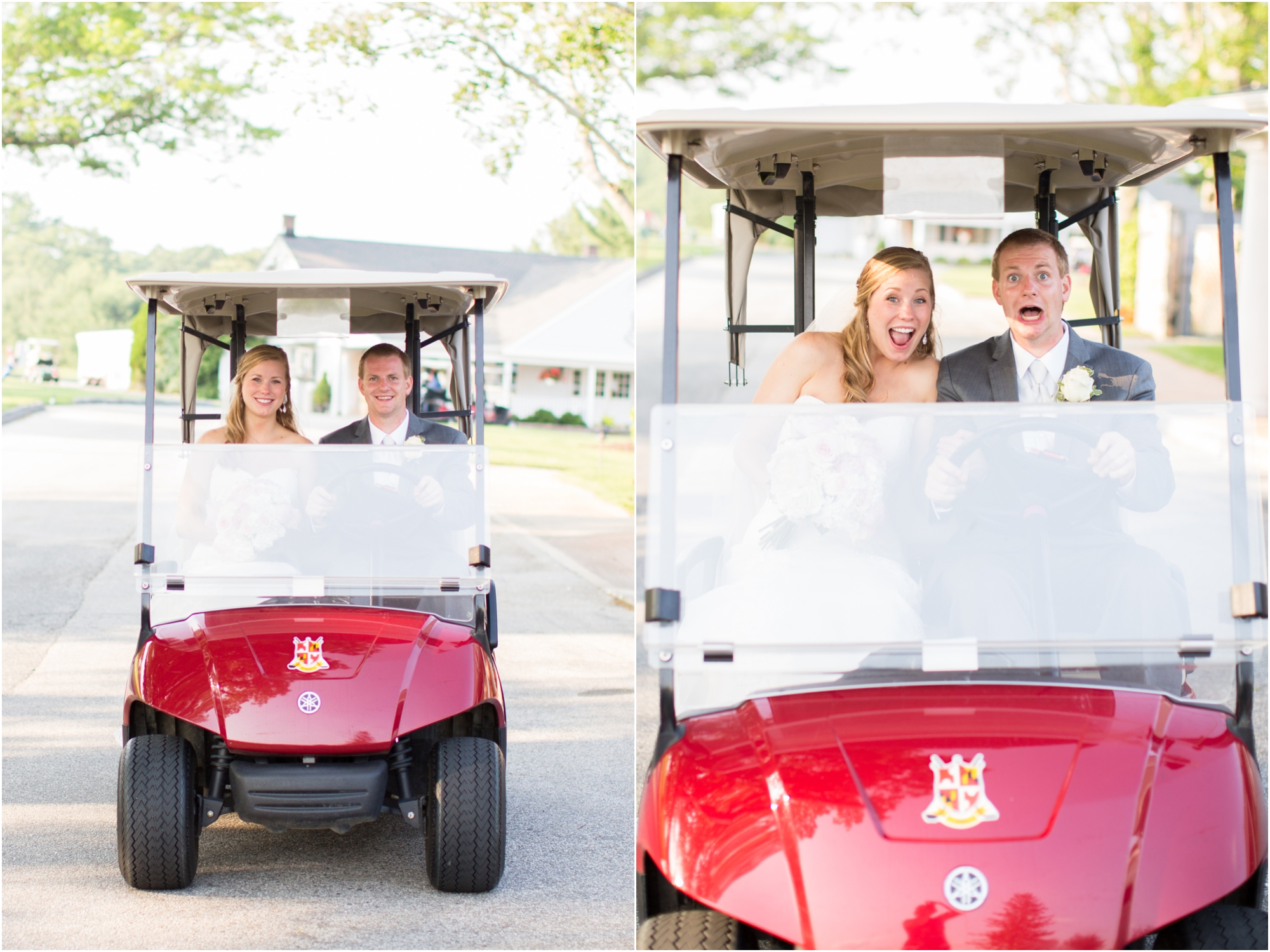 3-Banal Wedding Bride & Groom Portraits-567_annagracephotography maryland wedding photographer country club of maryland.jpg