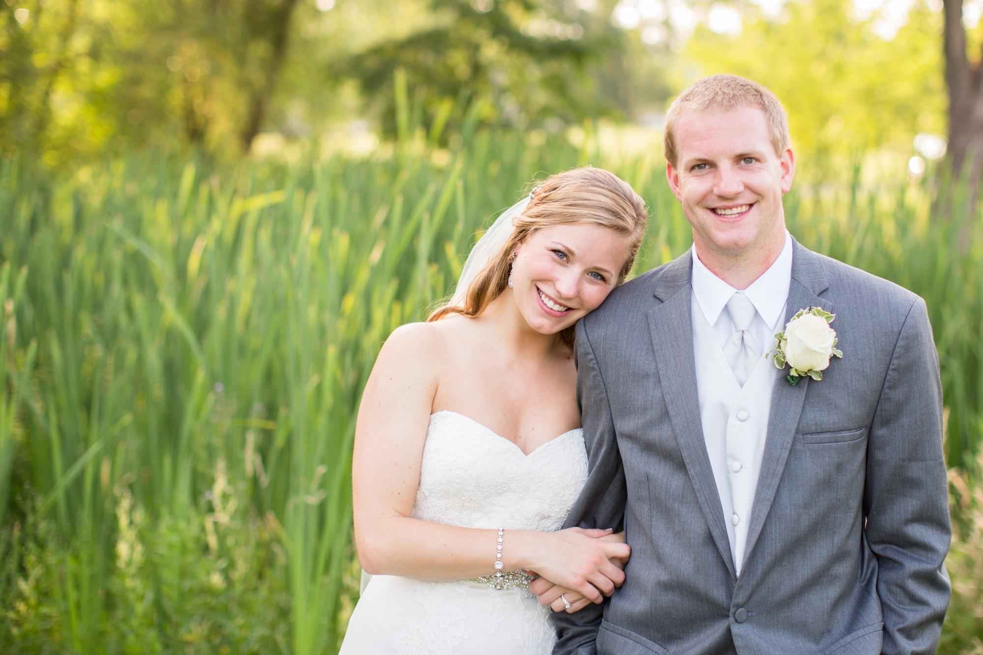 3-Banal Wedding Bride & Groom Portraits-633_annagracephotography maryland wedding photographer country club of maryland.jpg