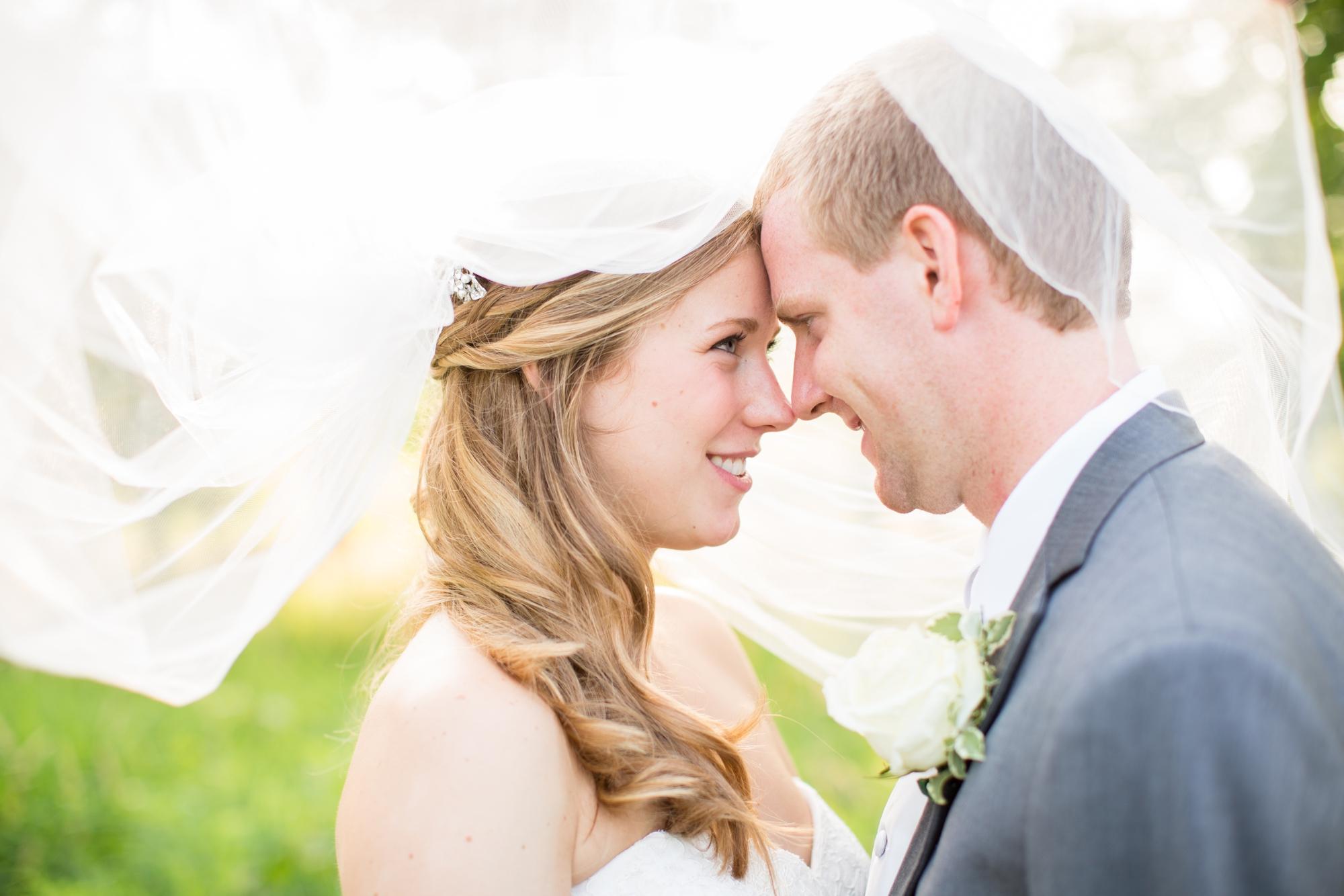 3-Banal Wedding Bride & Groom Portraits-659_annagracephotography maryland wedding photographer country club of maryland.jpg