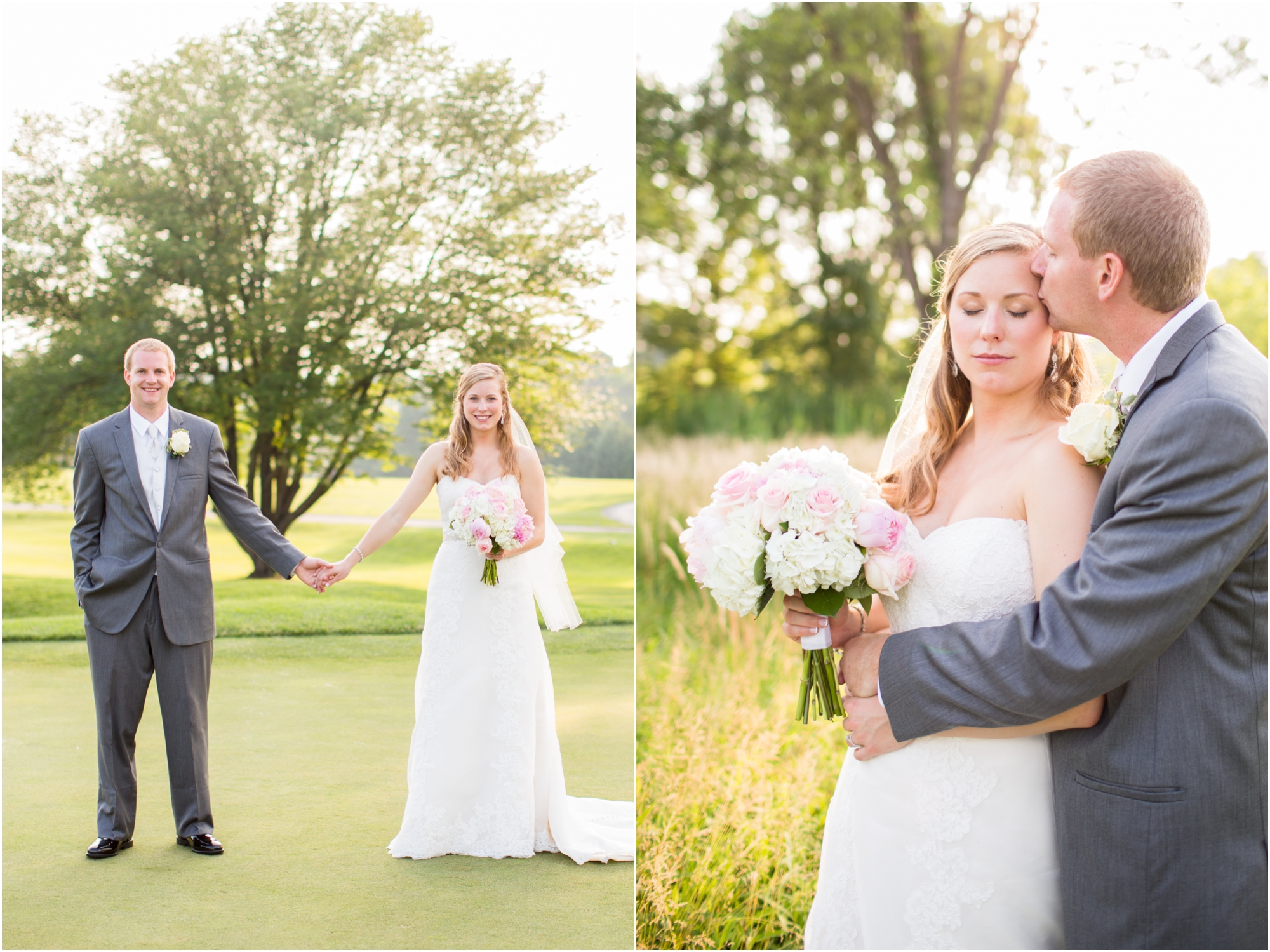 3-Banal Wedding Bride & Groom Portraits-668_annagracephotography maryland wedding photographer country club of maryland.jpg