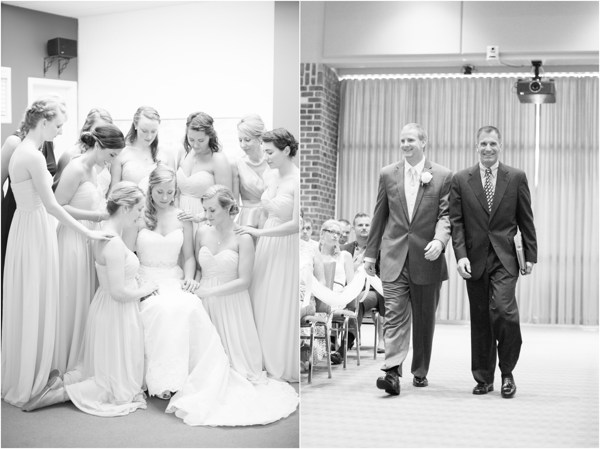 4-Banal Wedding Ceremony-284_annagracephotography maryland wedding photographer country club of maryland.jpg