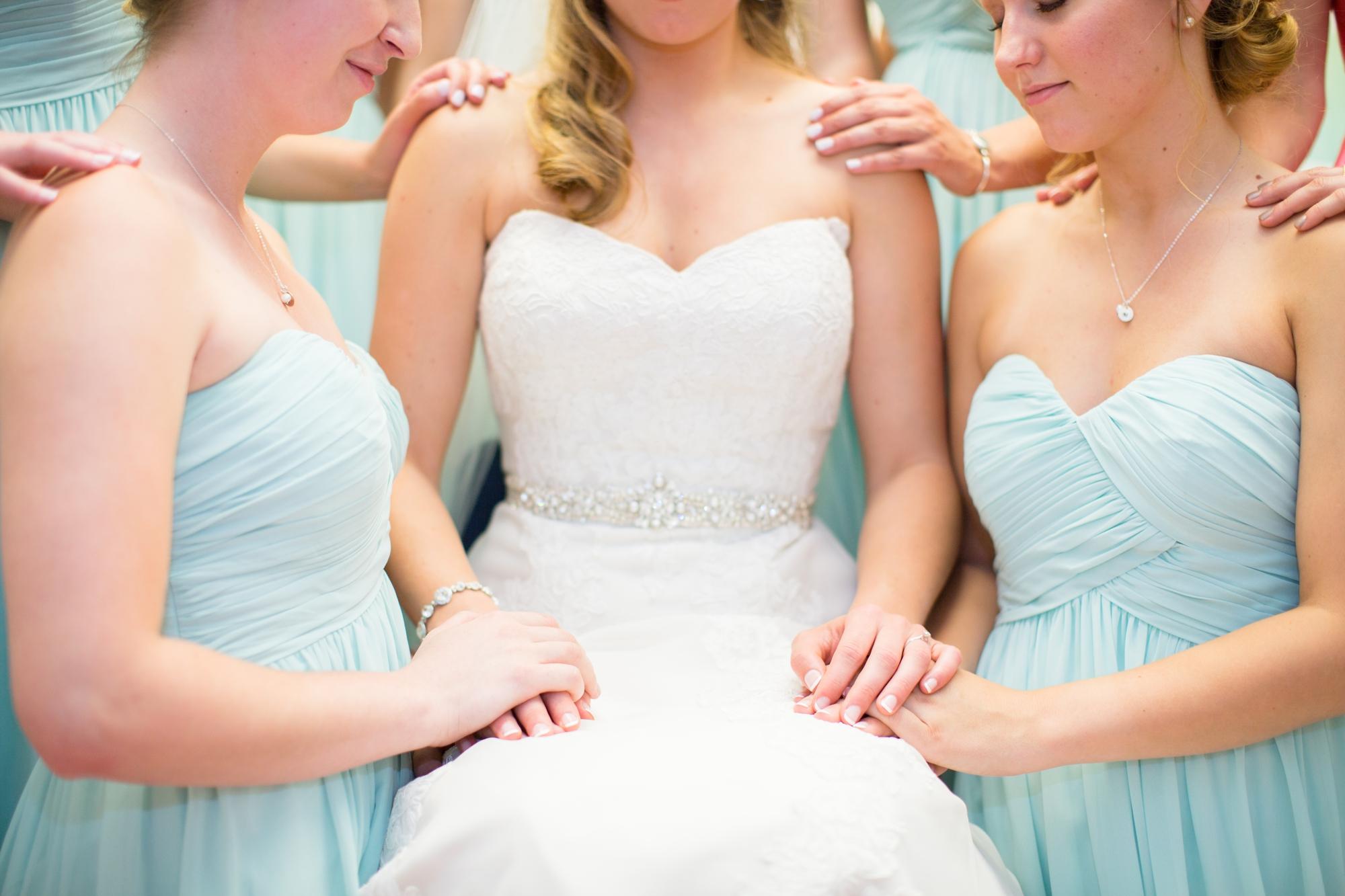 4-Banal Wedding Ceremony-286_annagracephotography maryland wedding photographer country club of maryland.jpg