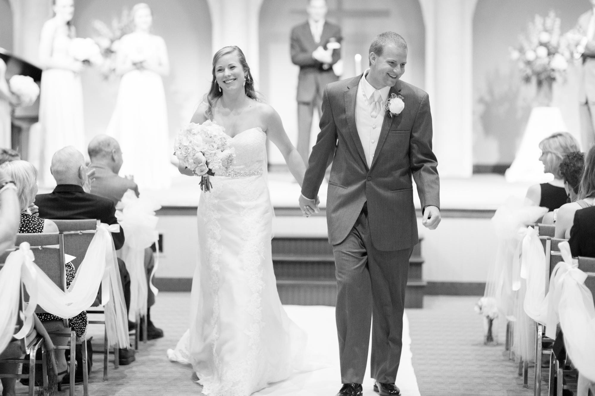 4-Banal Wedding Ceremony-387_annagracephotography maryland wedding photographer country club of maryland.jpg