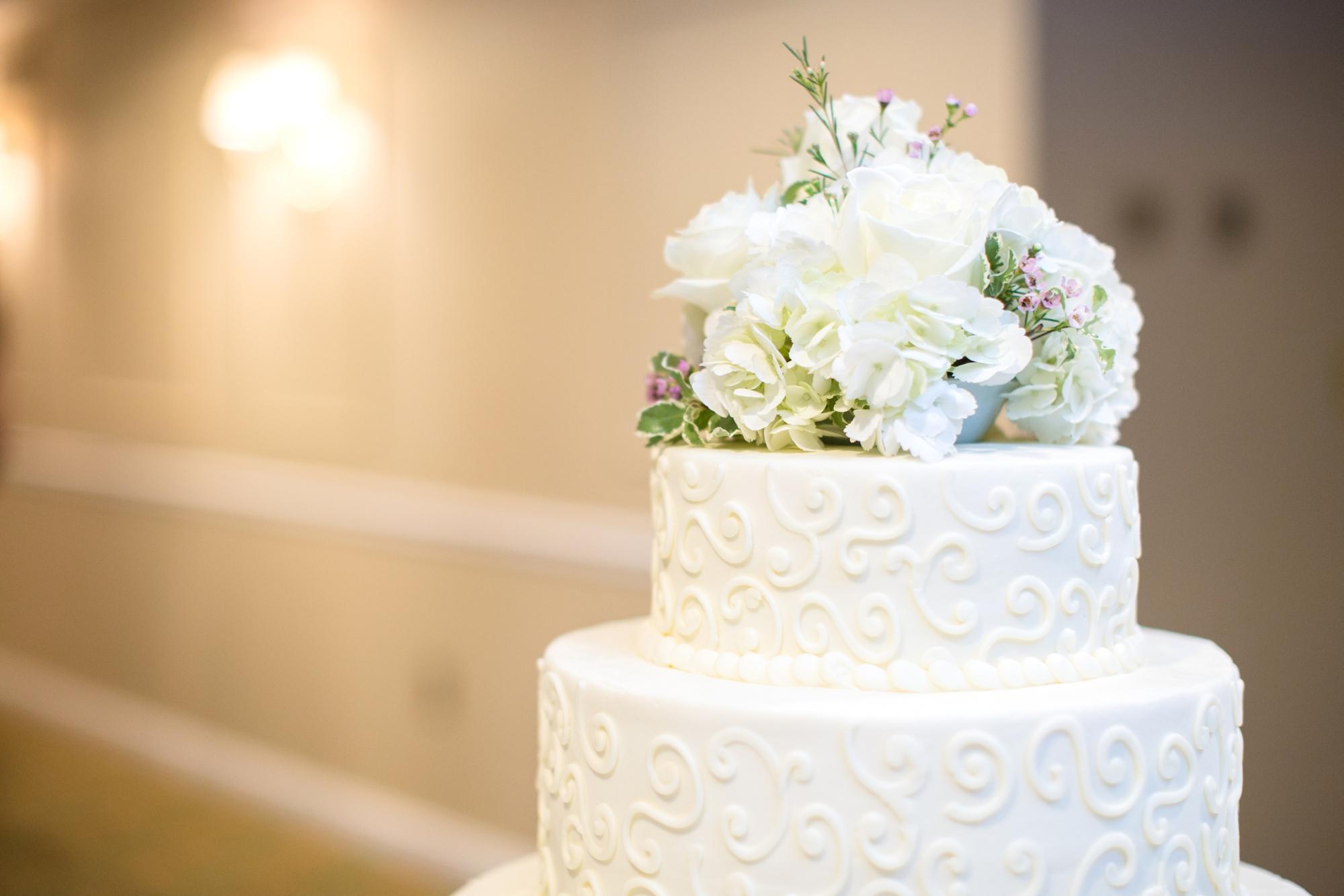 6-Banal Wedding Reception-824_annagracephotography maryland wedding photographer country club of maryland.jpg