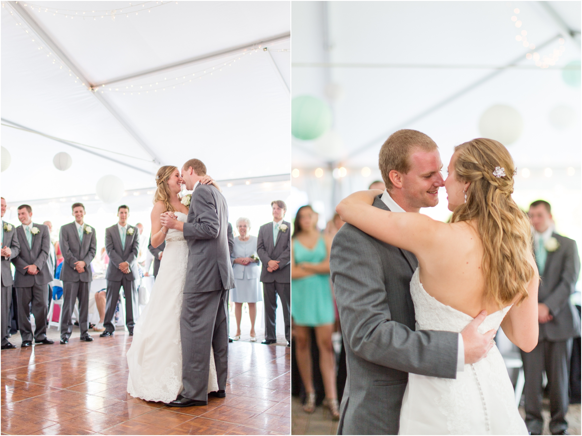 6-Banal Wedding Reception-884_annagracephotography maryland wedding photographer country club of maryland.jpg