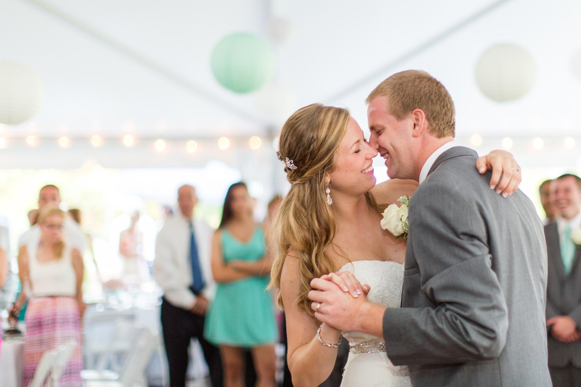 6-Banal Wedding Reception-885_annagracephotography maryland wedding photographer country club of maryland.jpg