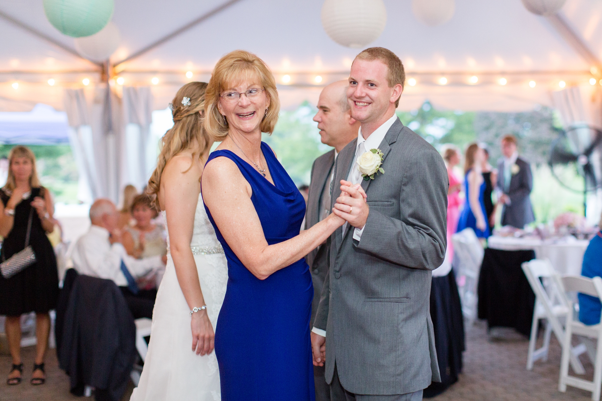 6-Banal Wedding Reception-937_annagracephotography maryland wedding photographer country club of maryland.jpg