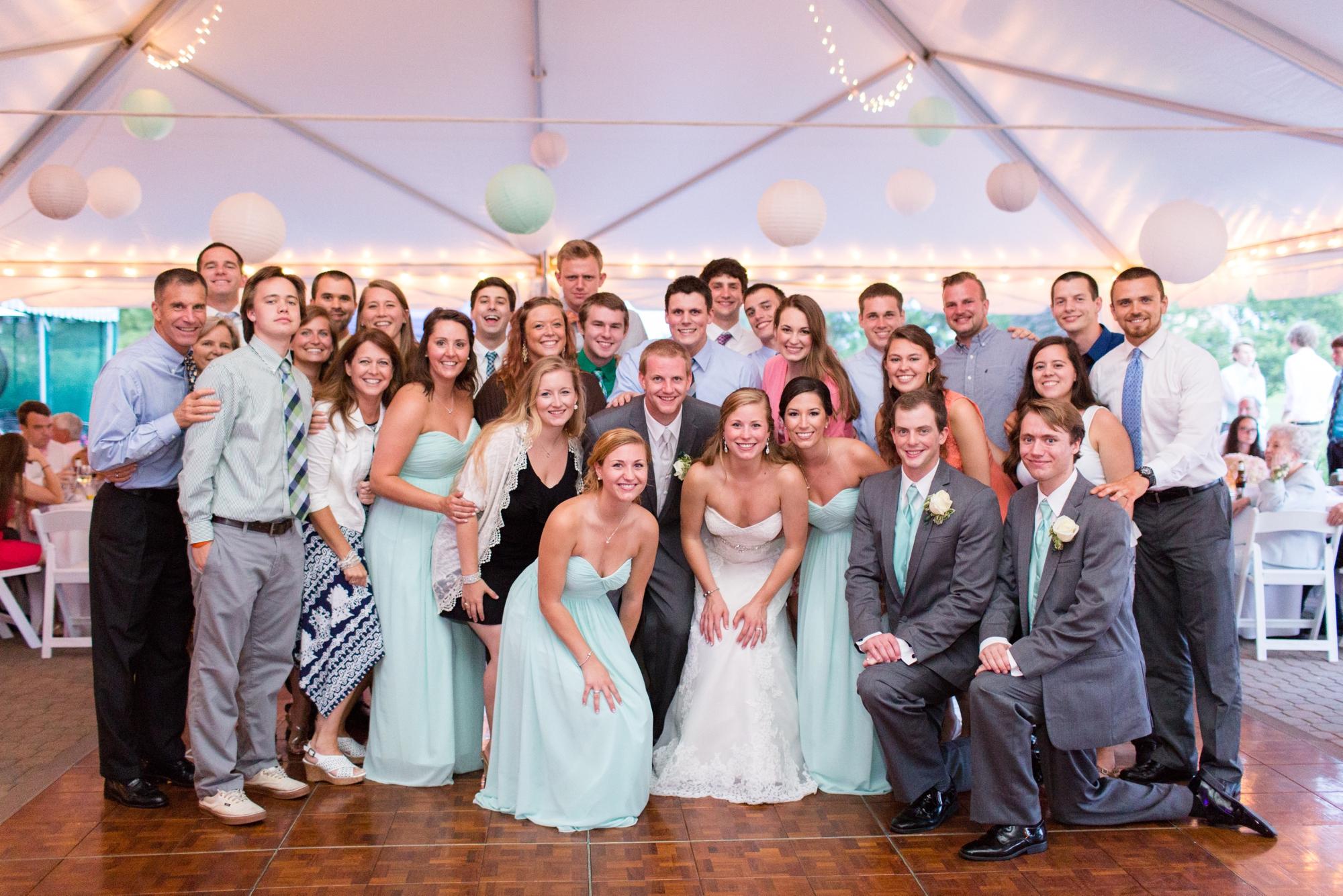 6-Banal Wedding Reception-958_annagracephotography maryland wedding photographer country club of maryland.jpg