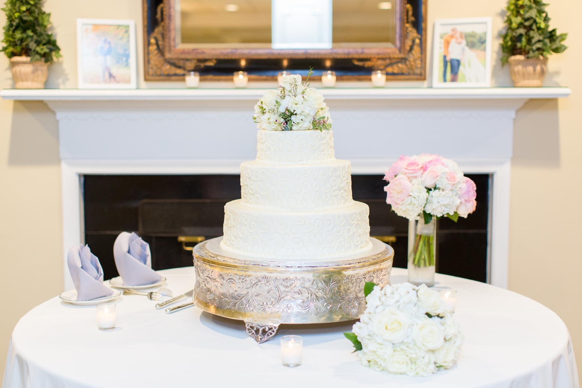 6-Banal Wedding Reception-972_annagracephotography maryland wedding photographer country club of maryland.jpg