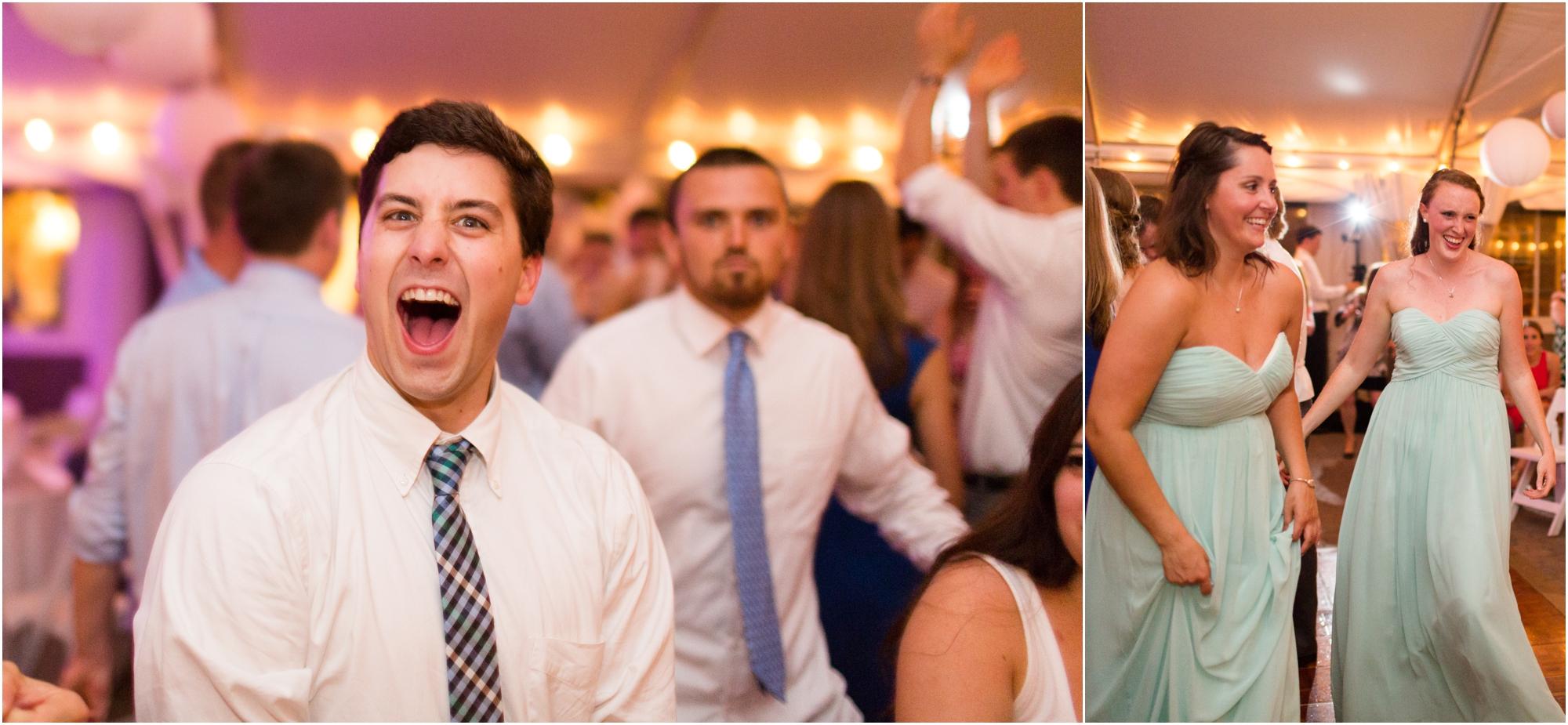 6-Banal Wedding Reception-1064_annagracephotography maryland wedding photographer country club of maryland.jpg