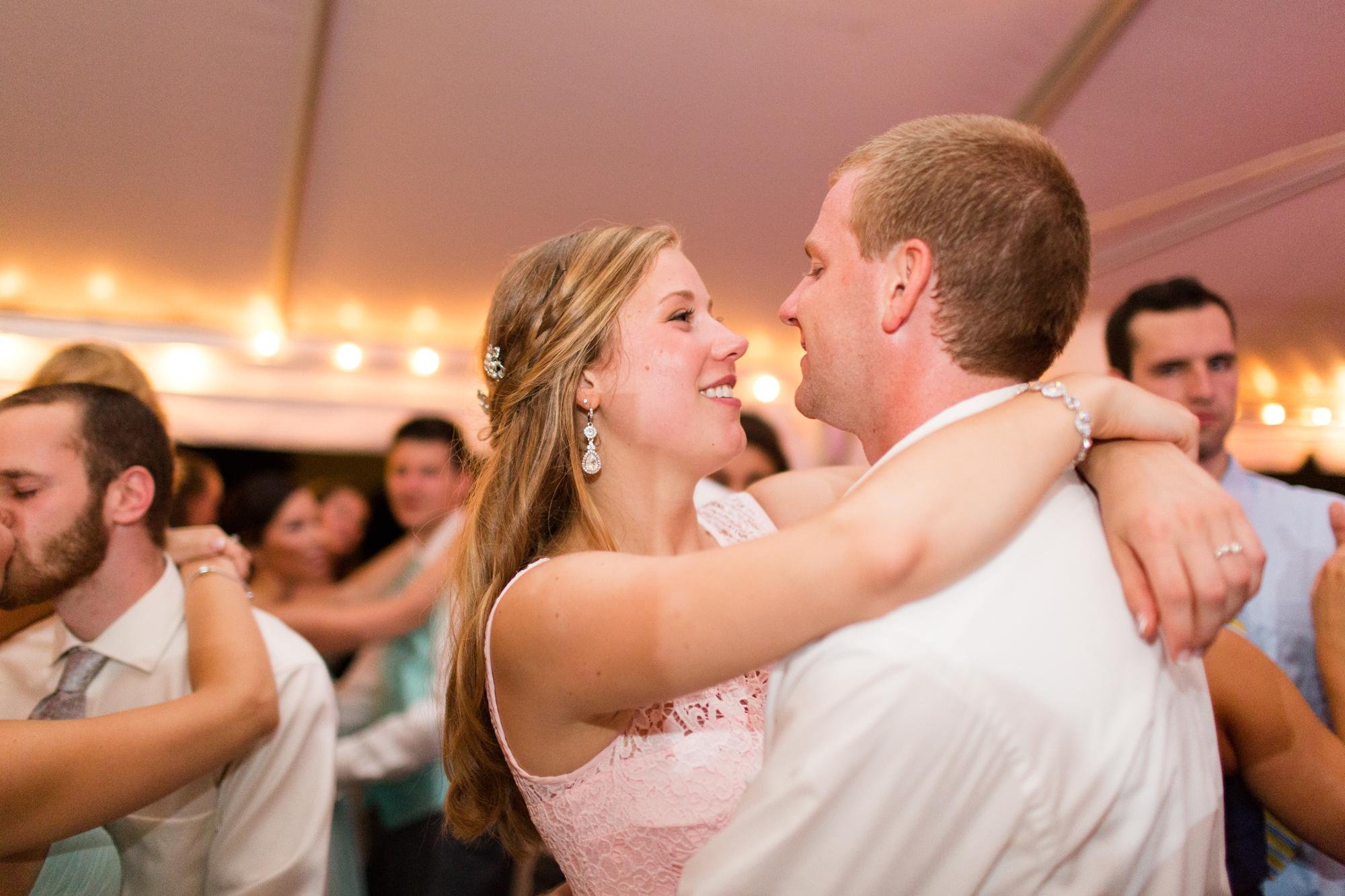 6-Banal Wedding Reception-1091_annagracephotography maryland wedding photographer country club of maryland.jpg