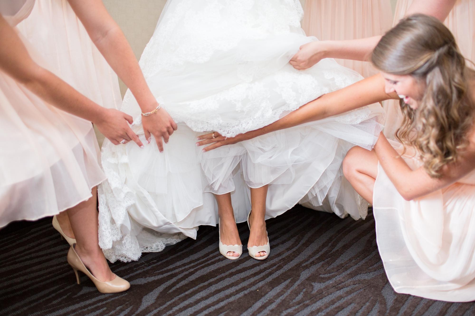 1-Mann Wedding Getting Ready-66.jpg