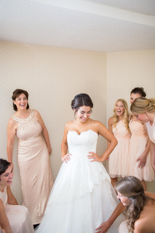 1-Mann Wedding Getting Ready-55.jpg