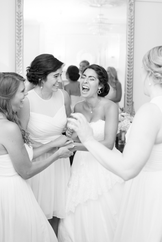 1-Mann Wedding Getting Ready-240.jpg