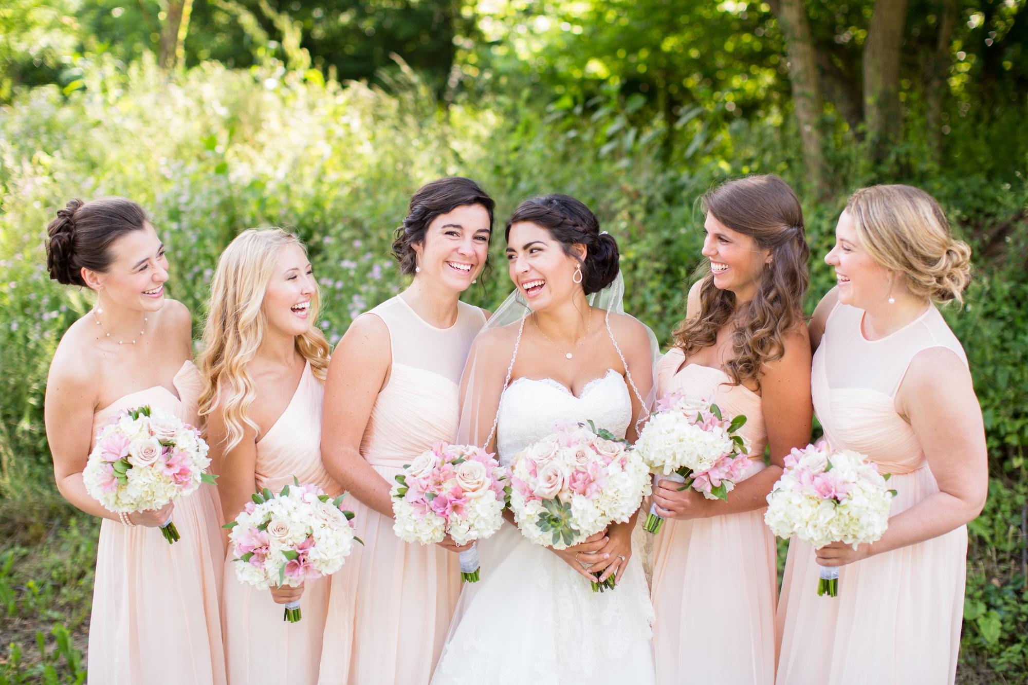 2-Mann Wedding Bridal Party-108.jpg
