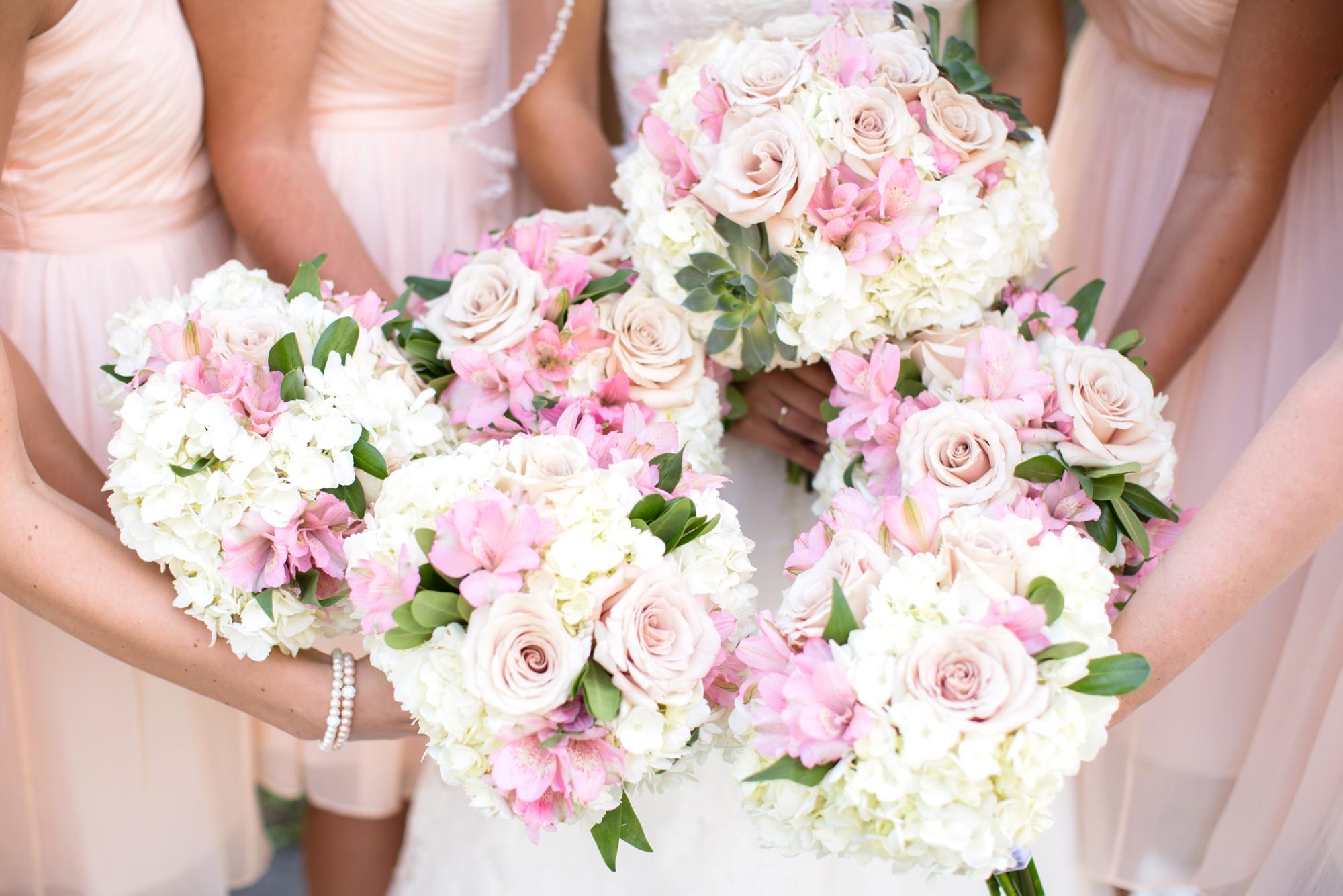 2-Mann Wedding Bridal Party-114.jpg