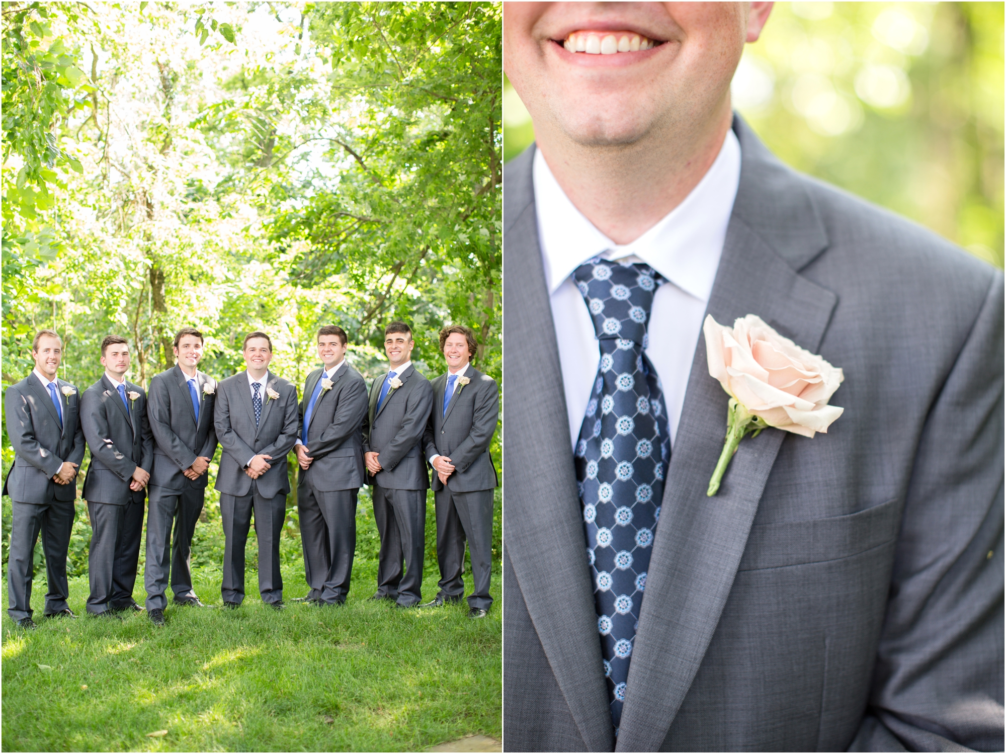 2-Mann Wedding Bridal Party-193.jpg