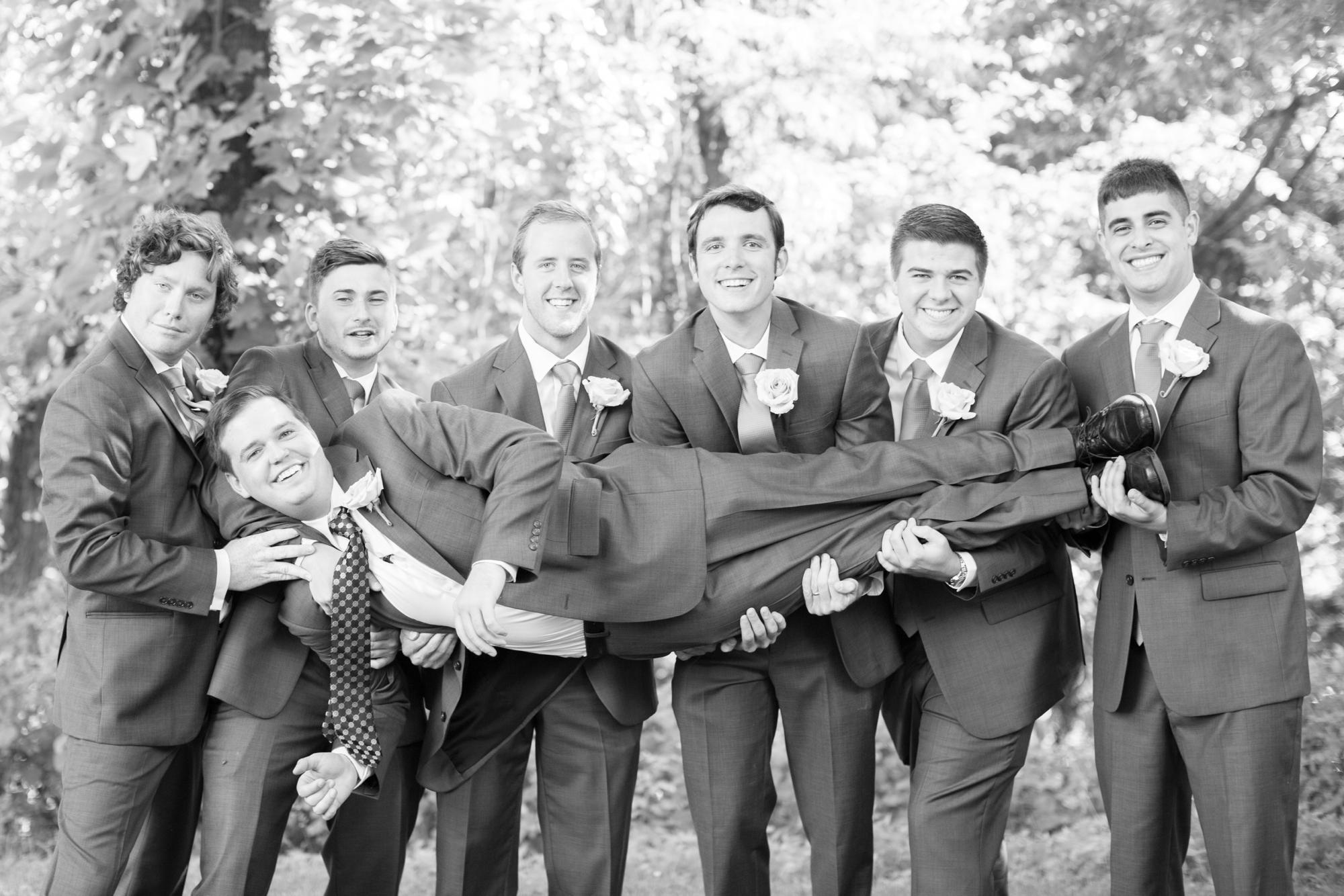 2-Mann Wedding Bridal Party-220.jpg
