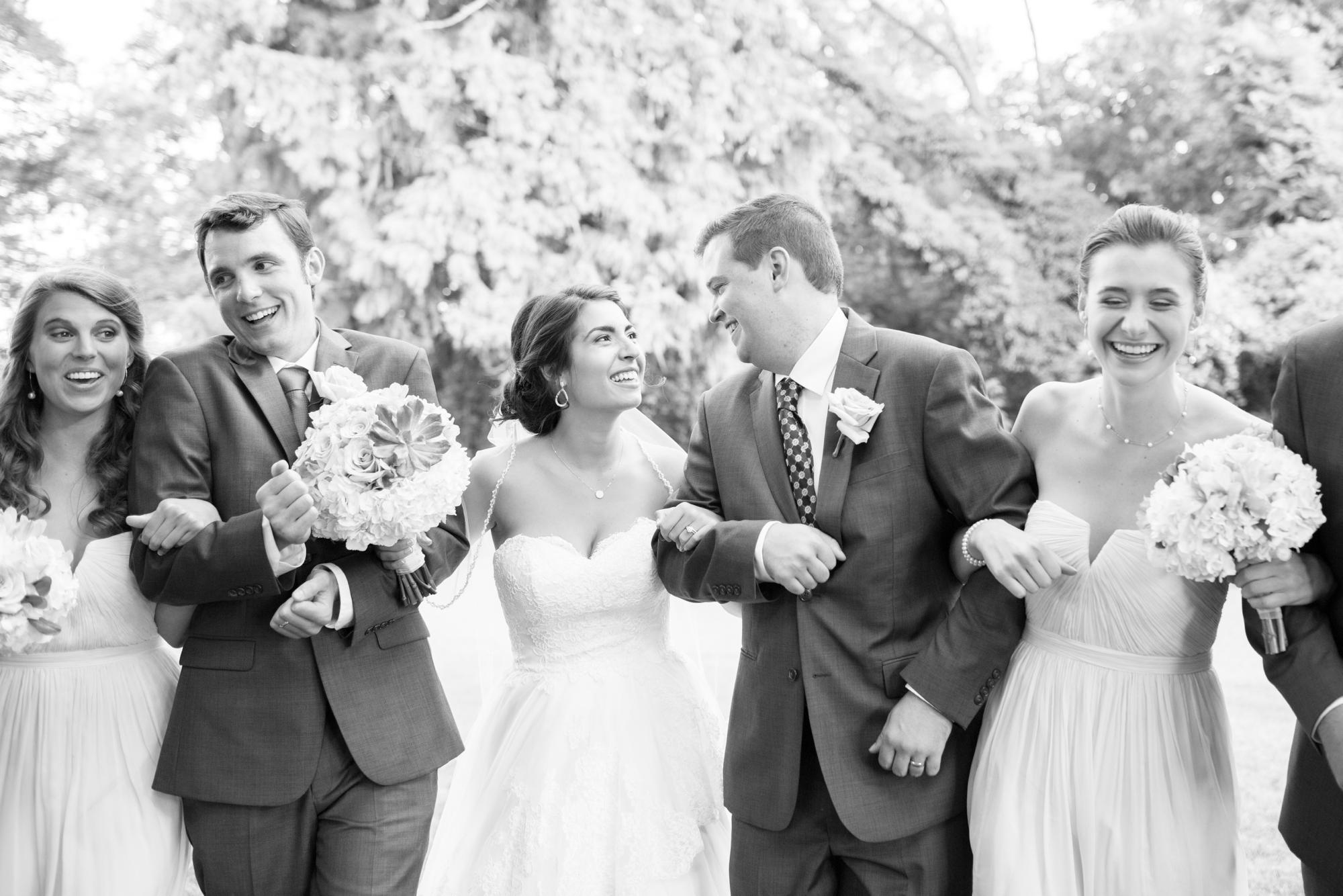 2-Mann Wedding Bridal Party-414.jpg