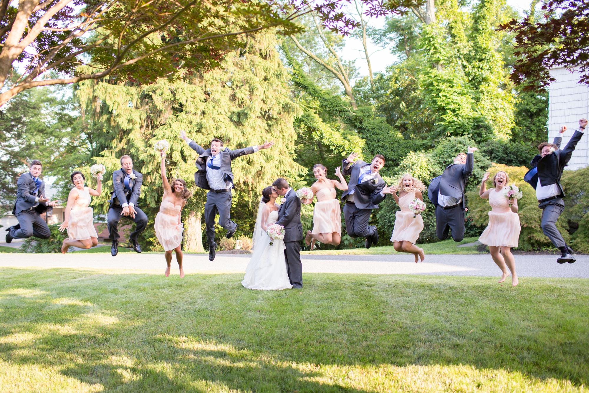 2-Mann Wedding Bridal Party-417.jpg