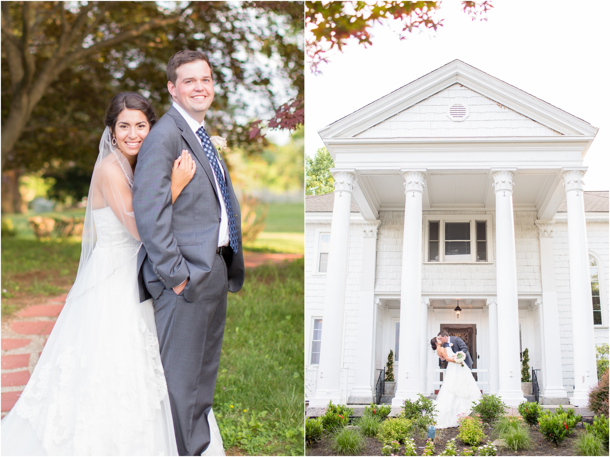3-Mann Wedding Bride & Groom Portraits-517.jpg