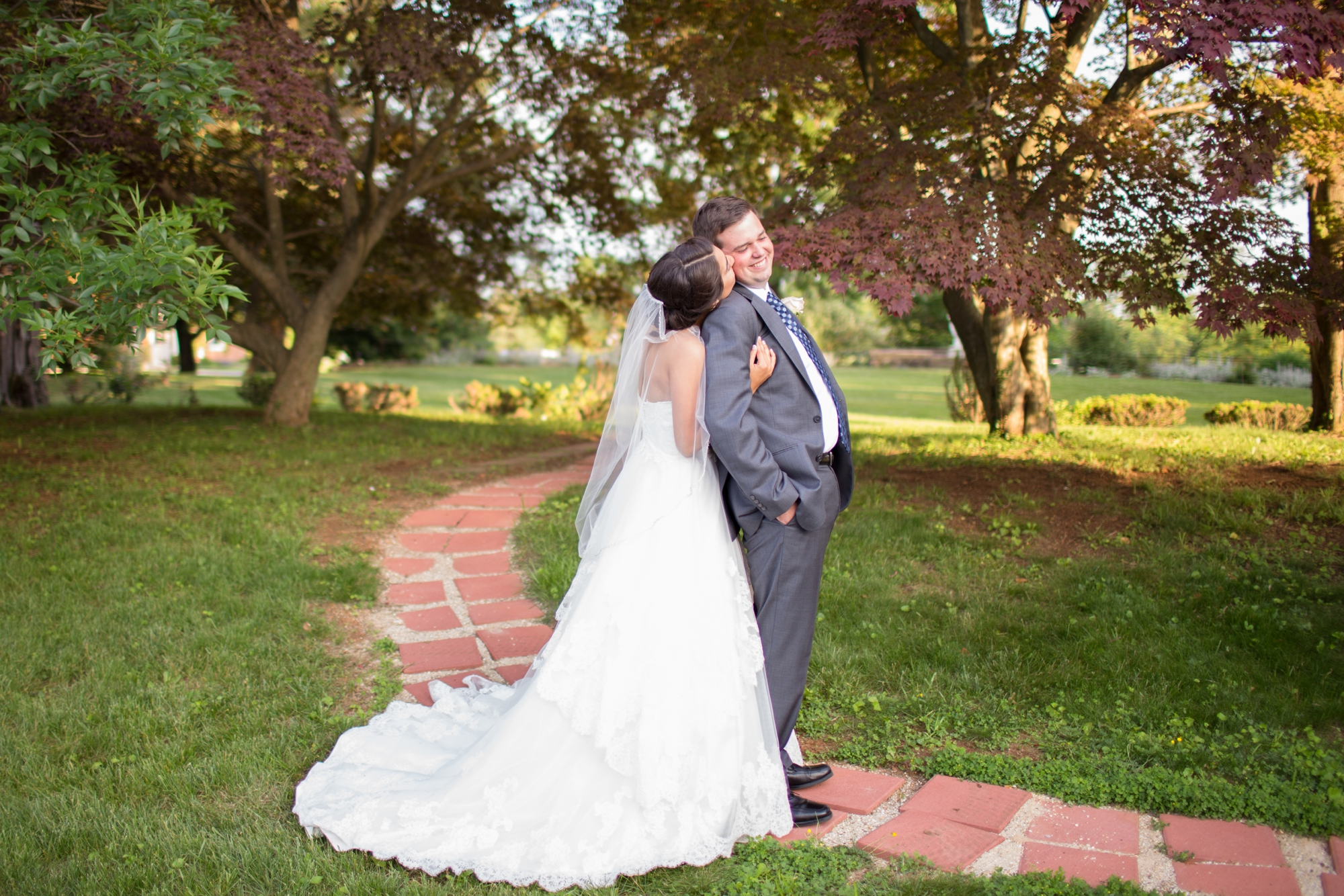 3-Mann Wedding Bride & Groom Portraits-524.jpg
