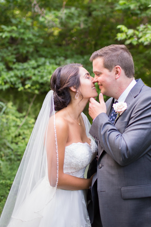 3-Mann Wedding Bride & Groom Portraits-585.jpg