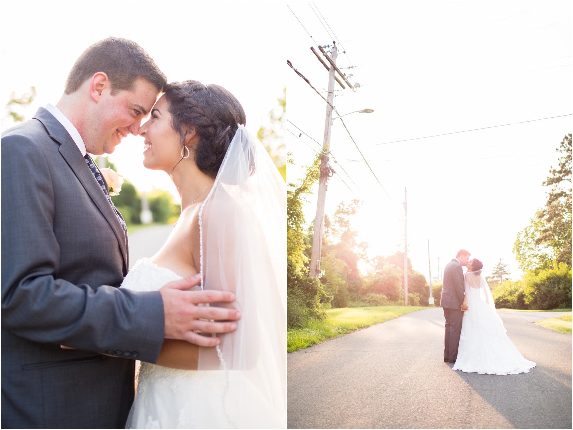 3-Mann Wedding Bride & Groom Portraits-624.jpg
