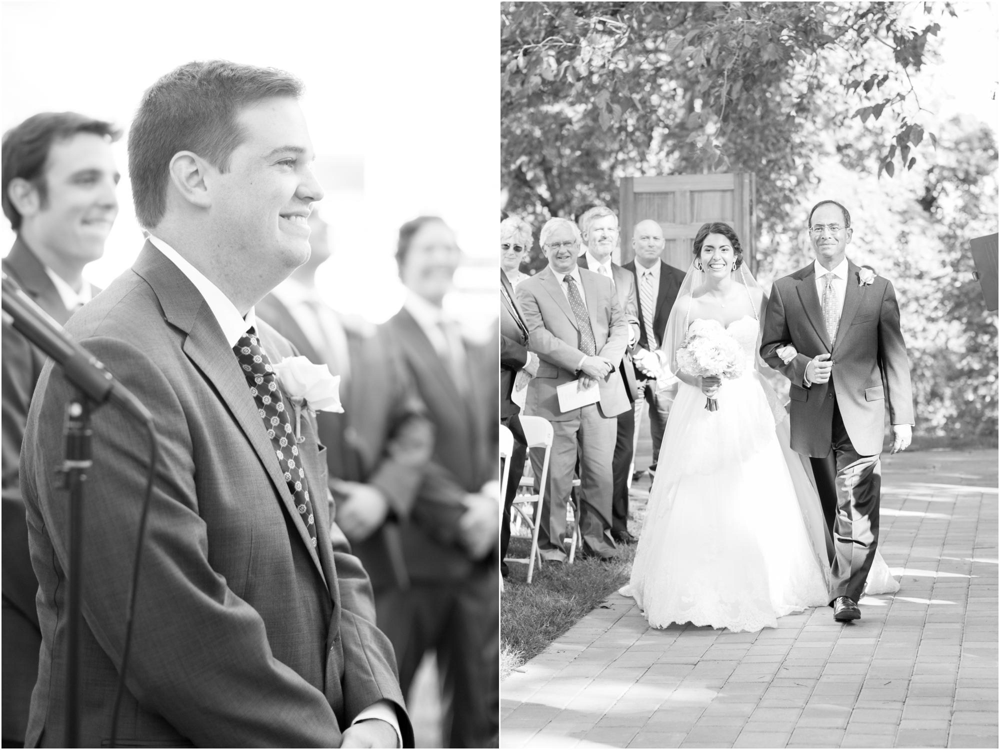 4-Mann Wedding Ceremony-271.jpg
