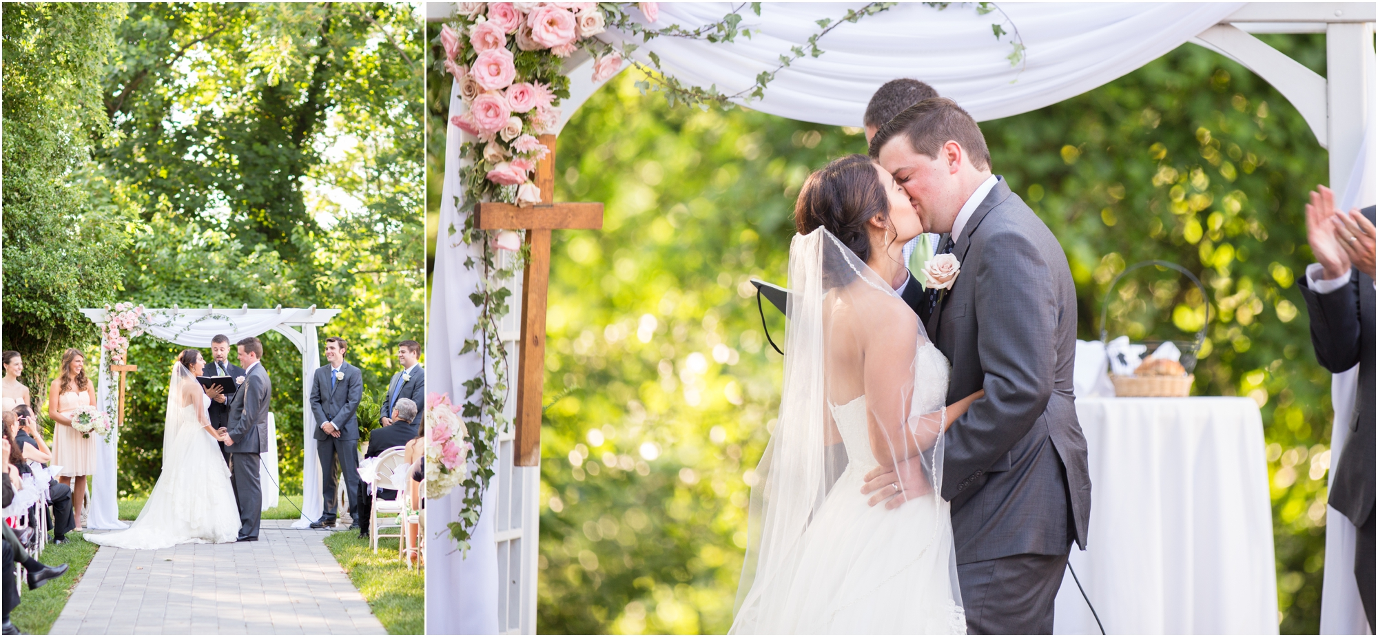 4-Mann Wedding Ceremony-349.jpg