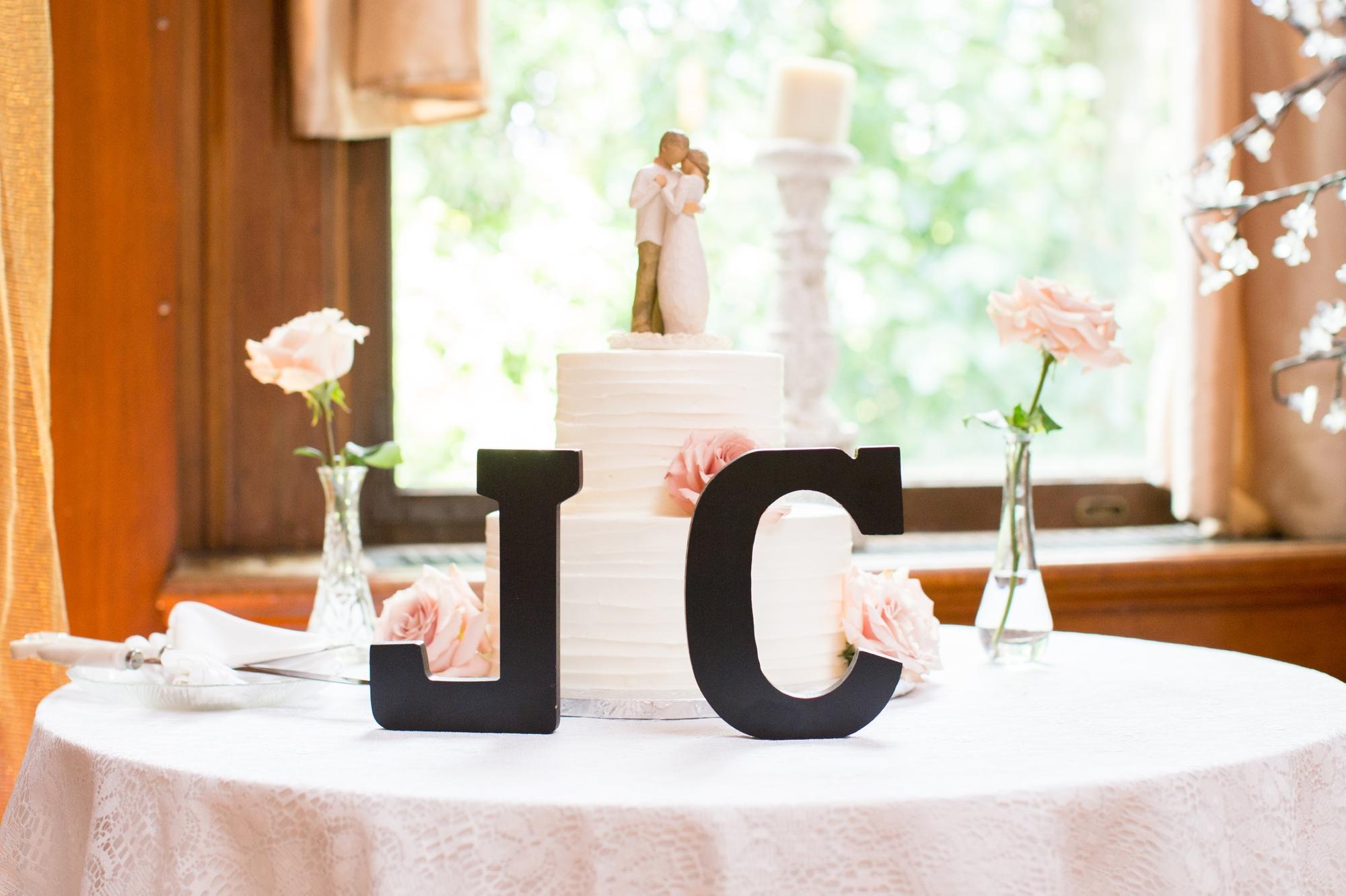 6-Mann Wedding Reception-668.jpg