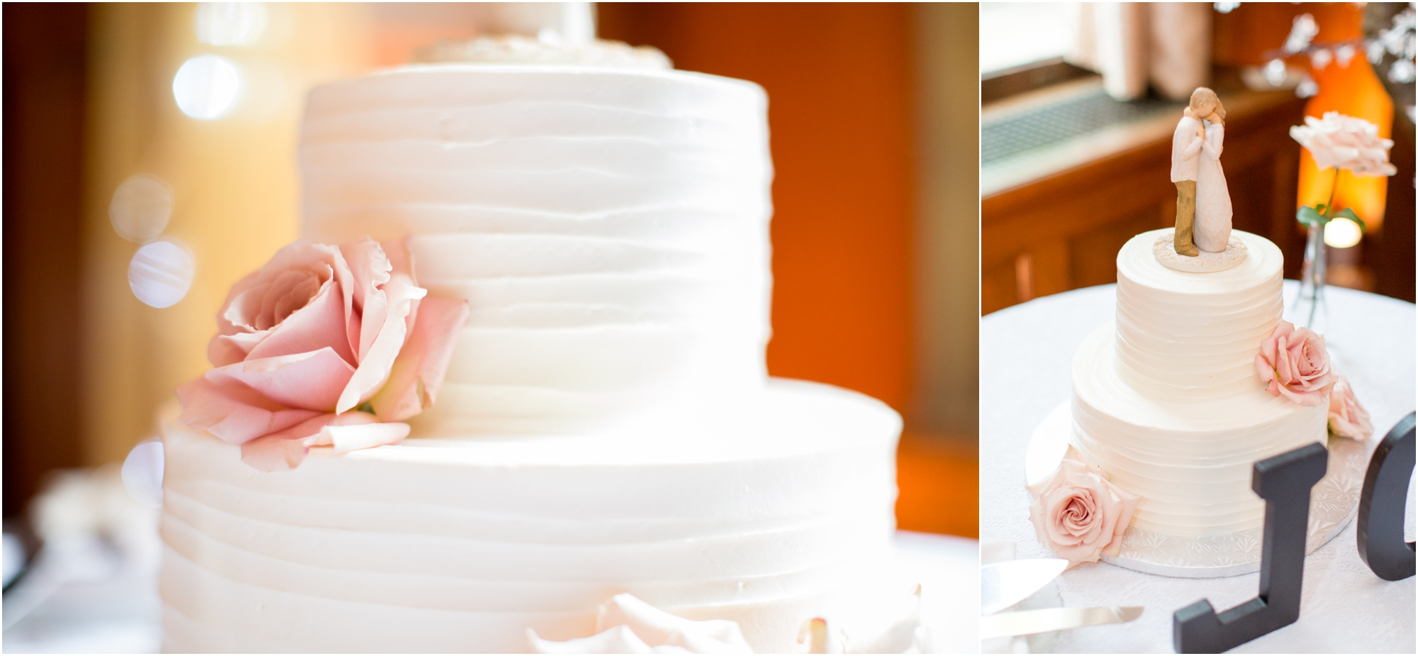 6-Mann Wedding Reception-673.jpg