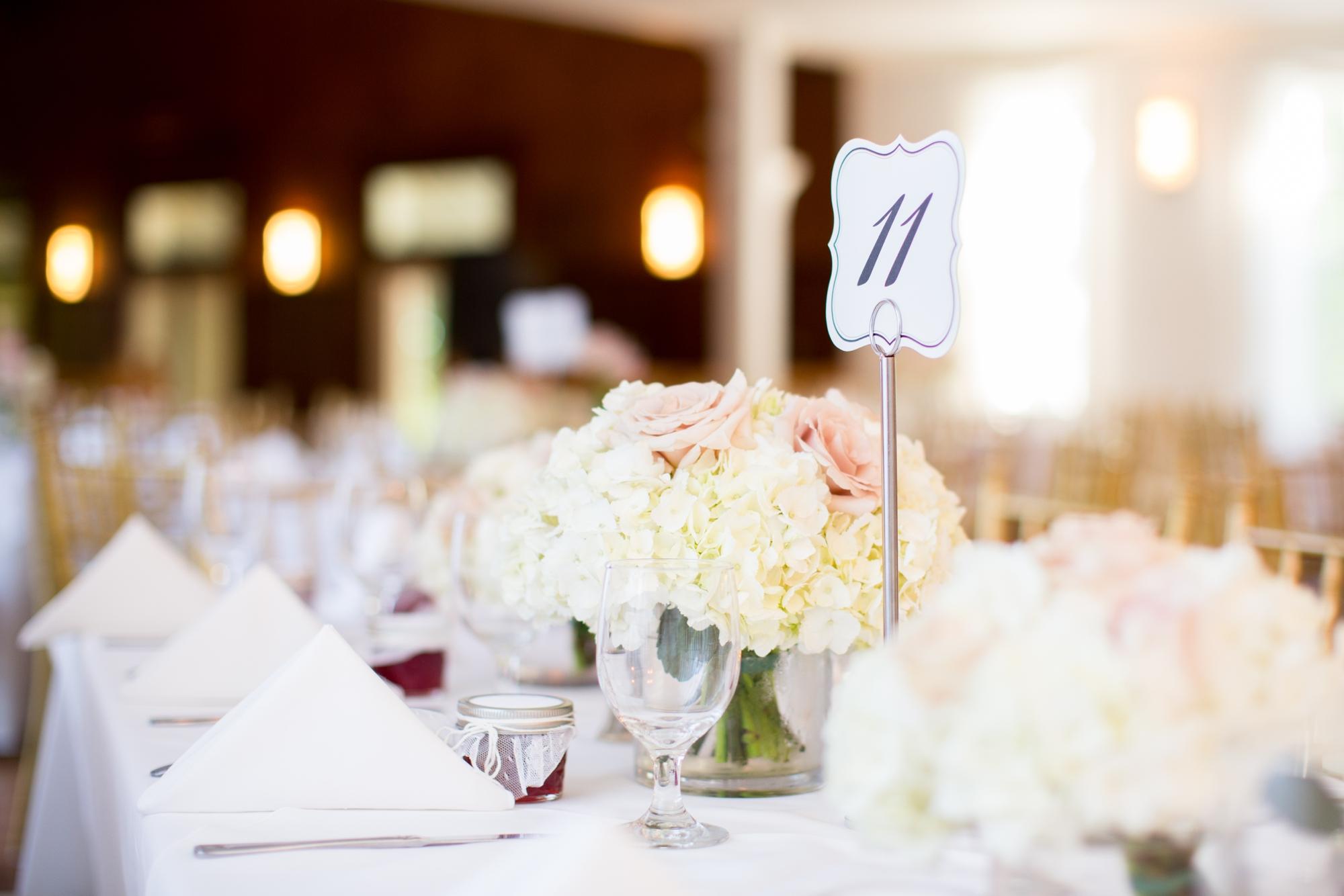 6-Mann Wedding Reception-687.jpg