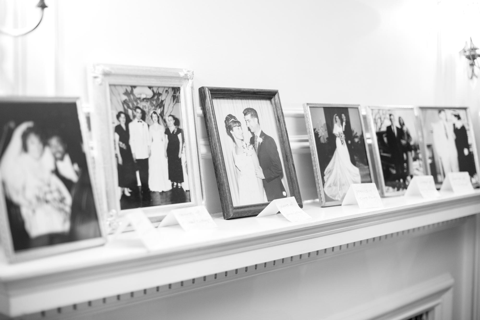 6-Mann Wedding Reception-717.jpg