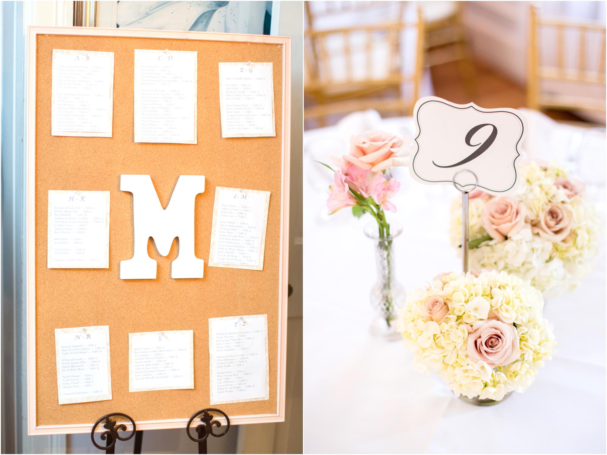 6-Mann Wedding Reception-718.jpg