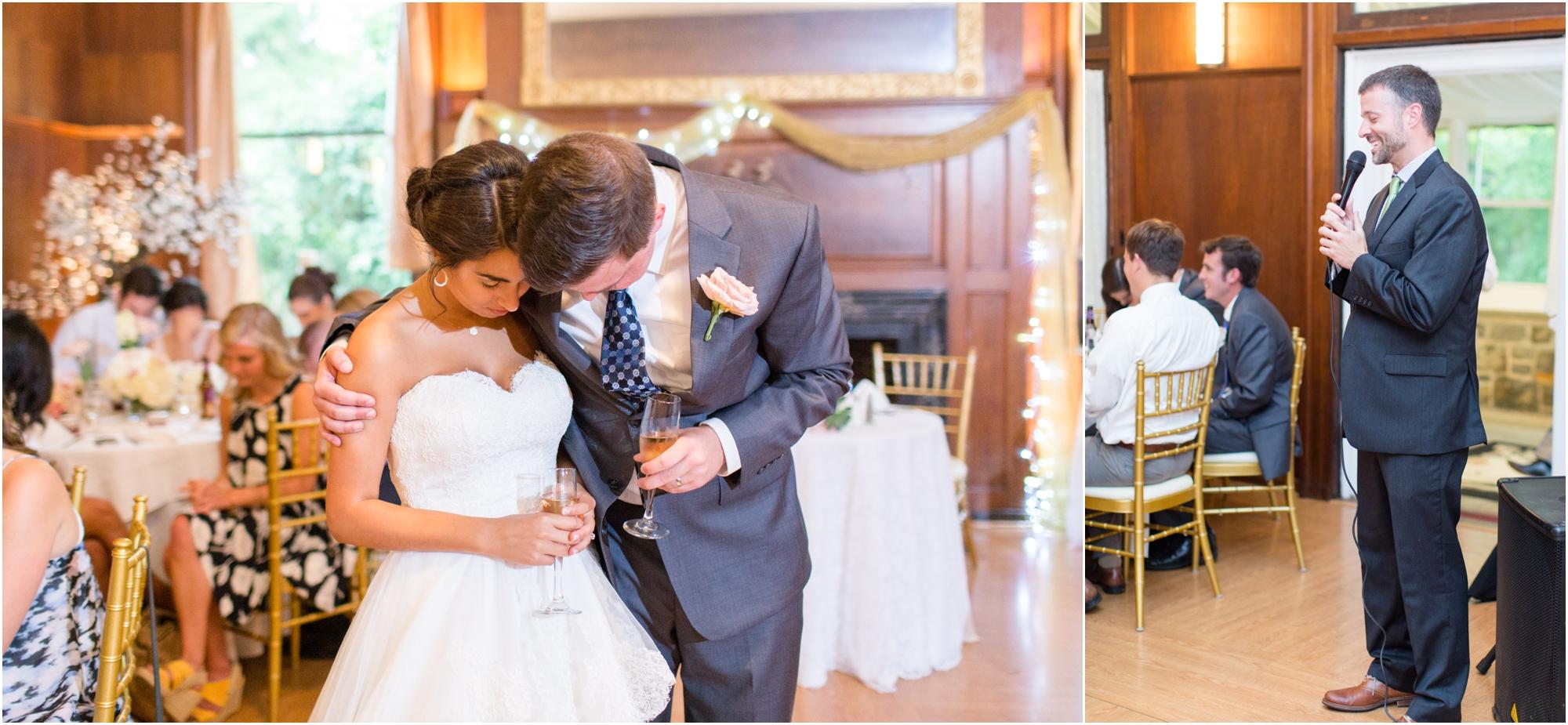 6-Mann Wedding Reception-794.jpg