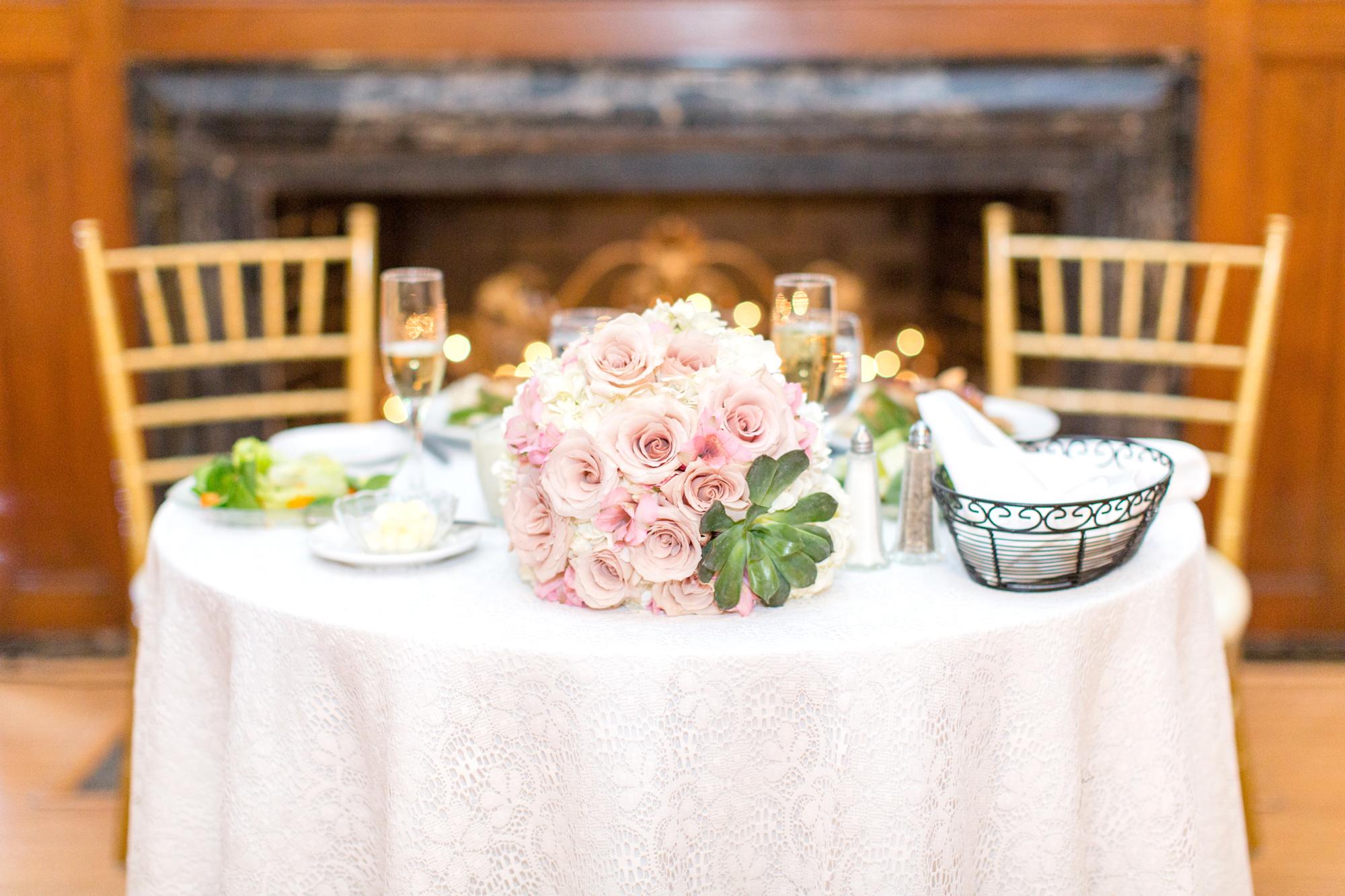 6-Mann Wedding Reception-807.jpg