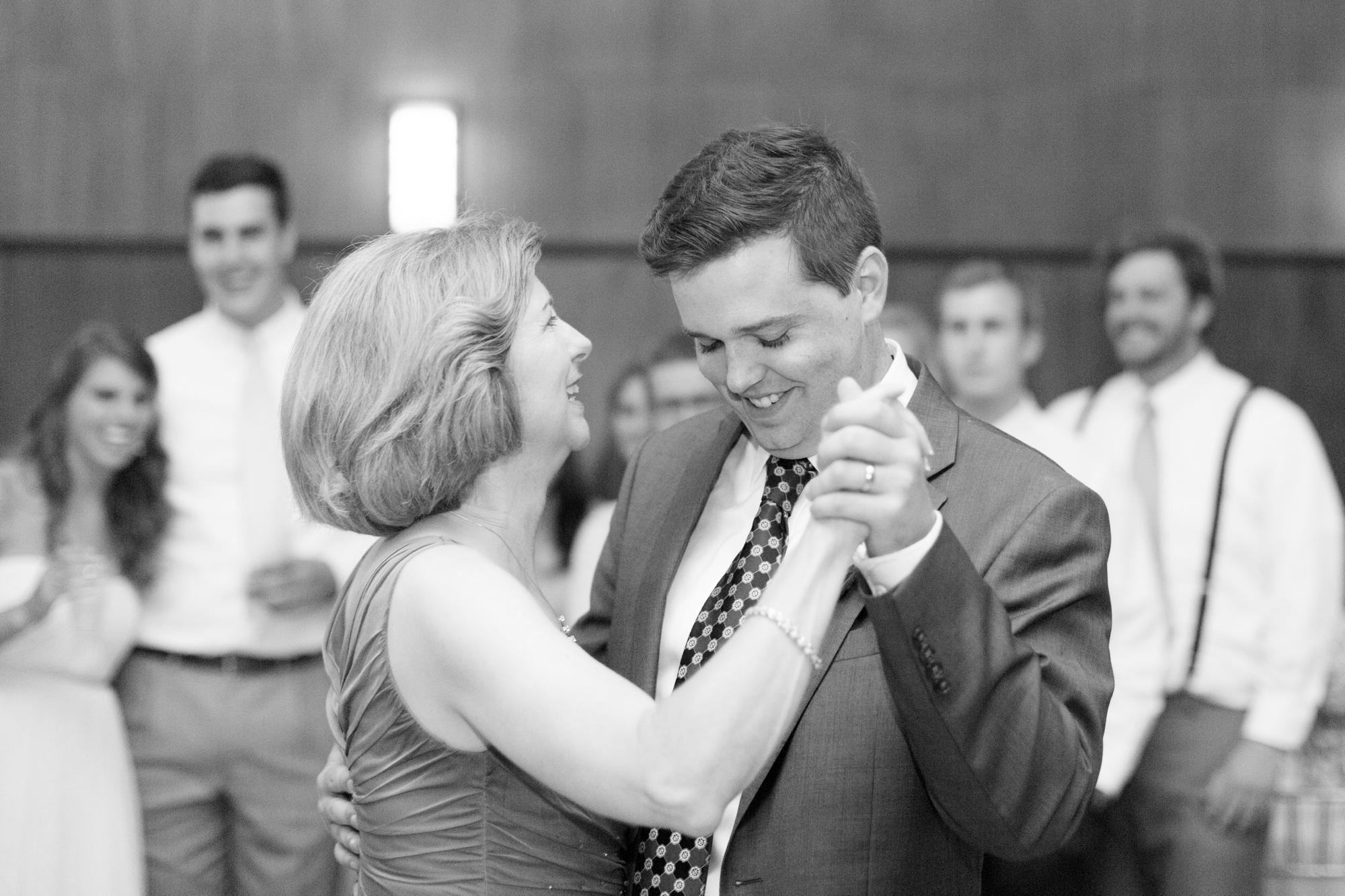 6-Mann Wedding Reception-863.jpg