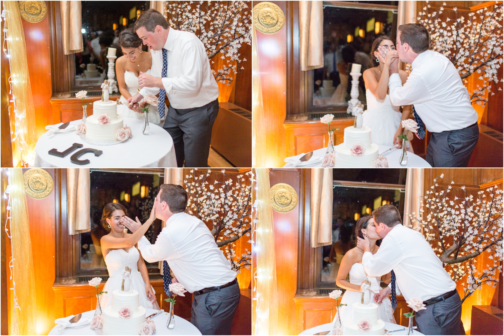 6-Mann Wedding Reception-902.jpg