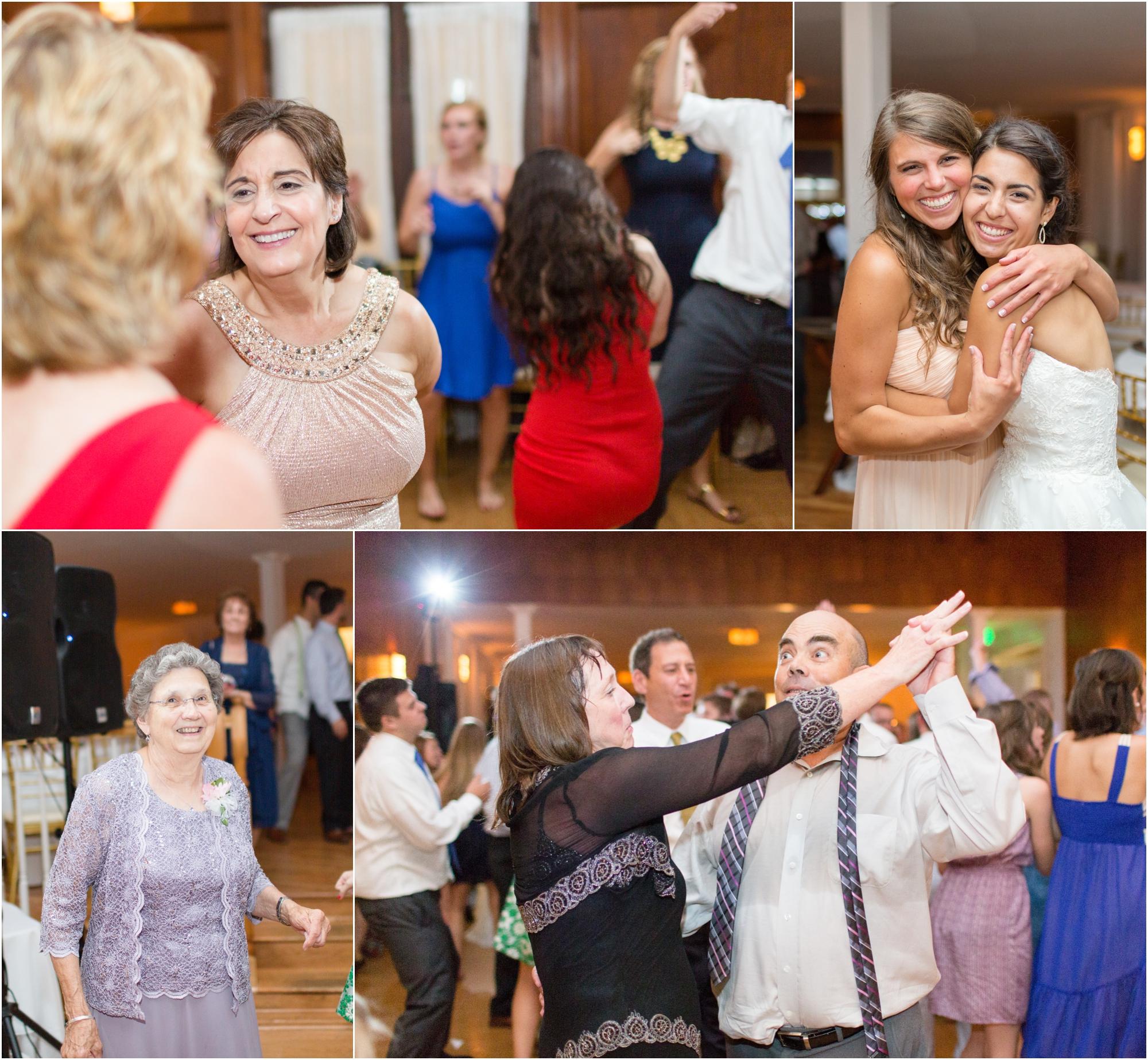 6-Mann Wedding Reception-948.jpg