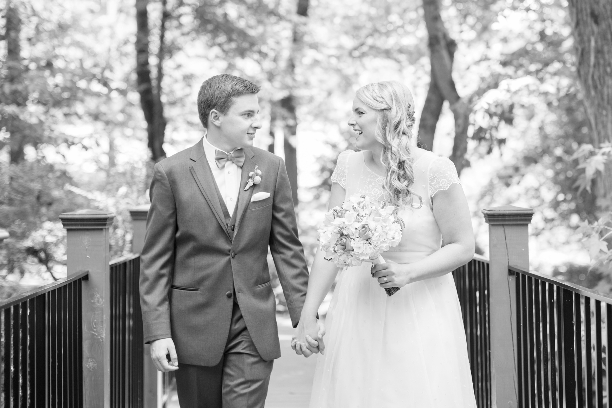 3-Duke Wedding Bride & Groom Portraits-207.jpg