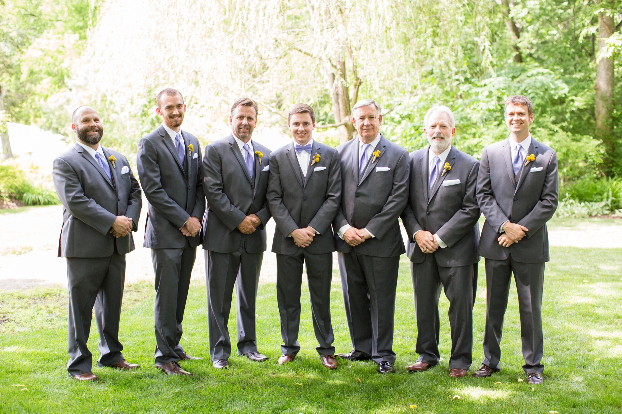 4-Duke Wedding Bridal Party-284.jpg