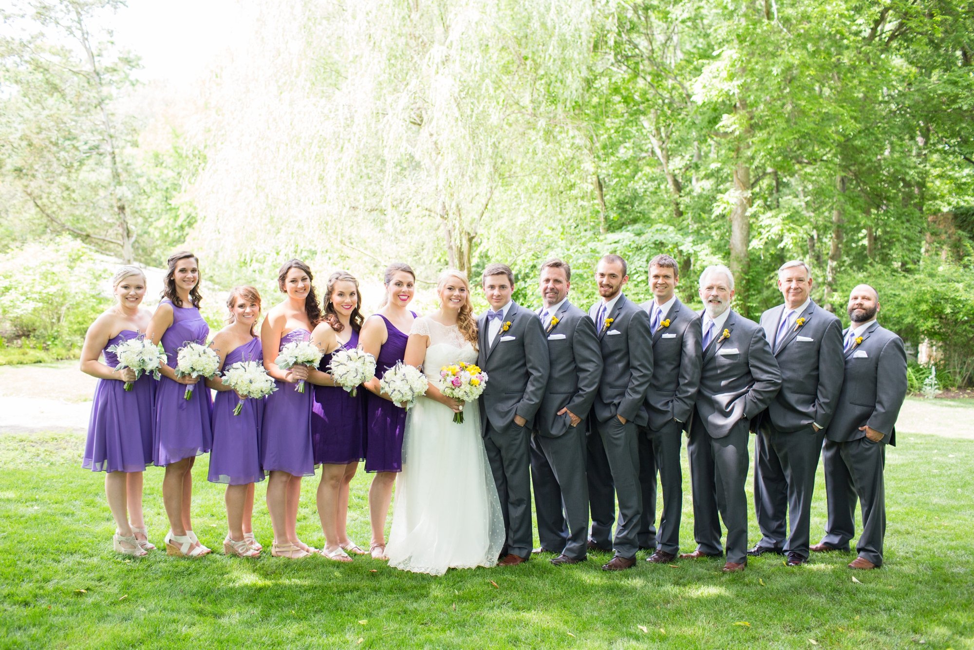 4-Duke Wedding Bridal Party-327.jpg