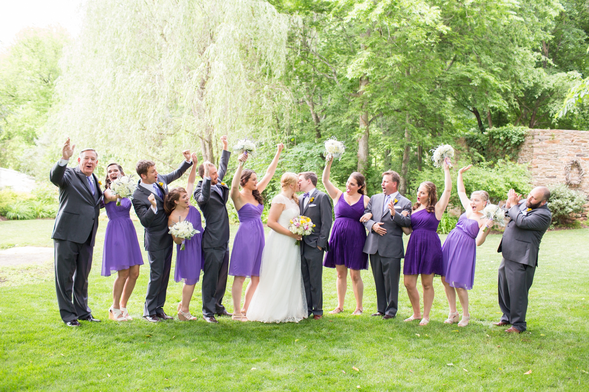 4-Duke Wedding Bridal Party-337.jpg