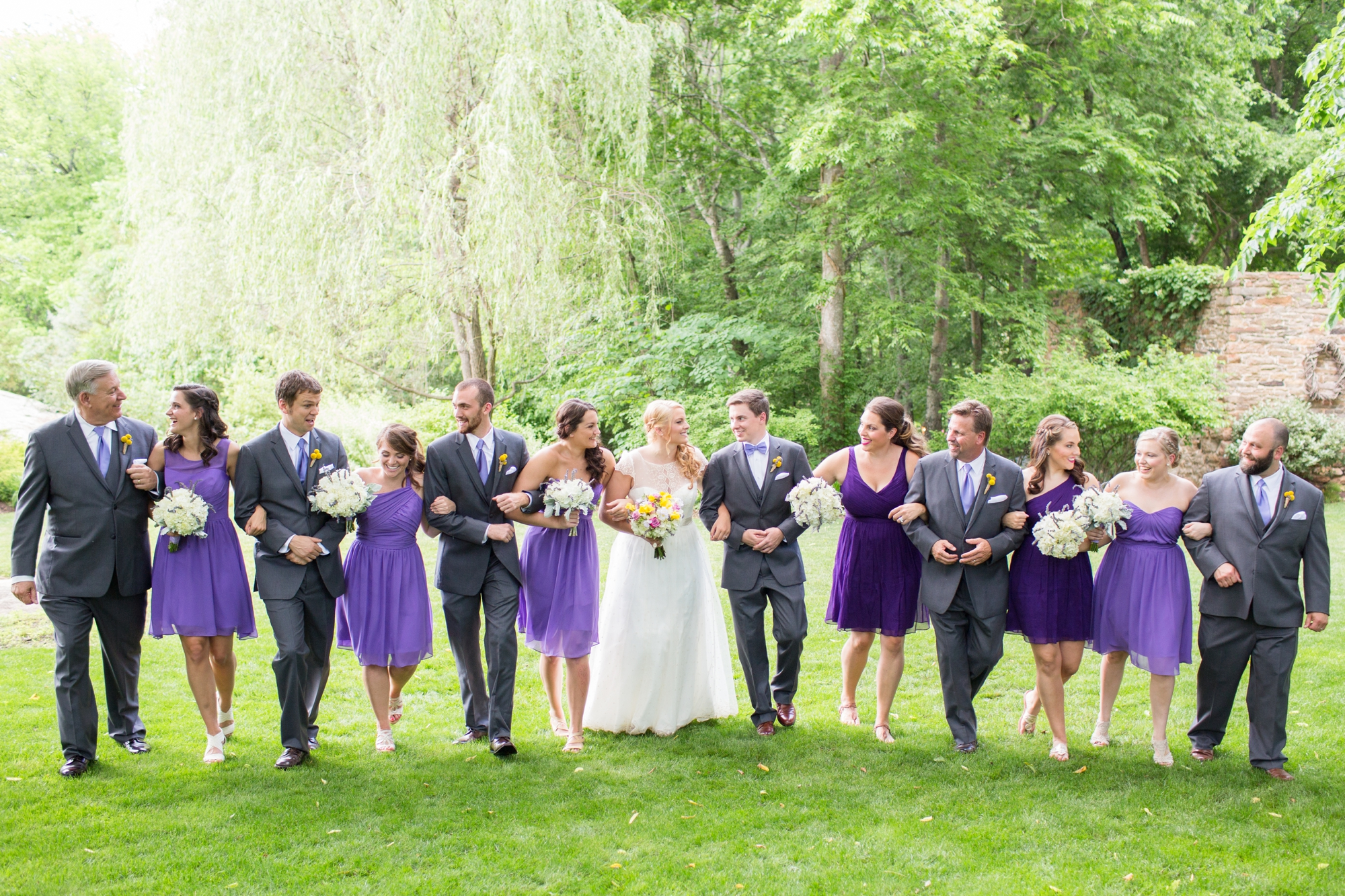 4-Duke Wedding Bridal Party-343.jpg