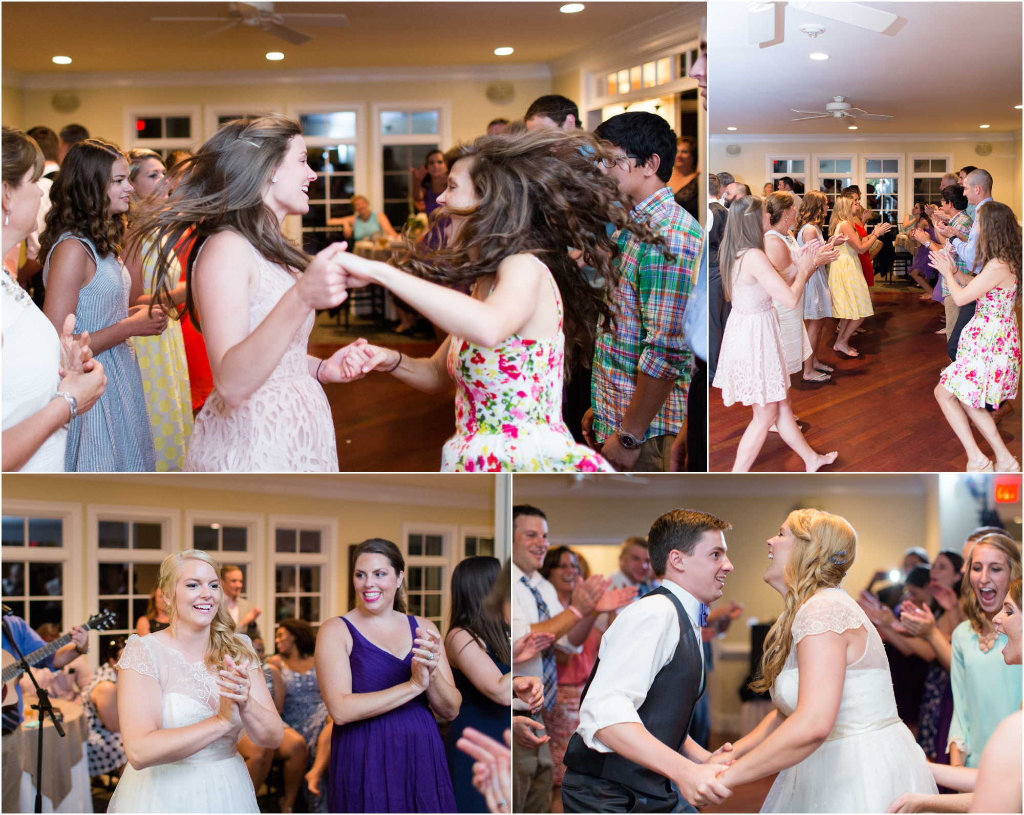 7-Duke Wedding Reception-887.jpg