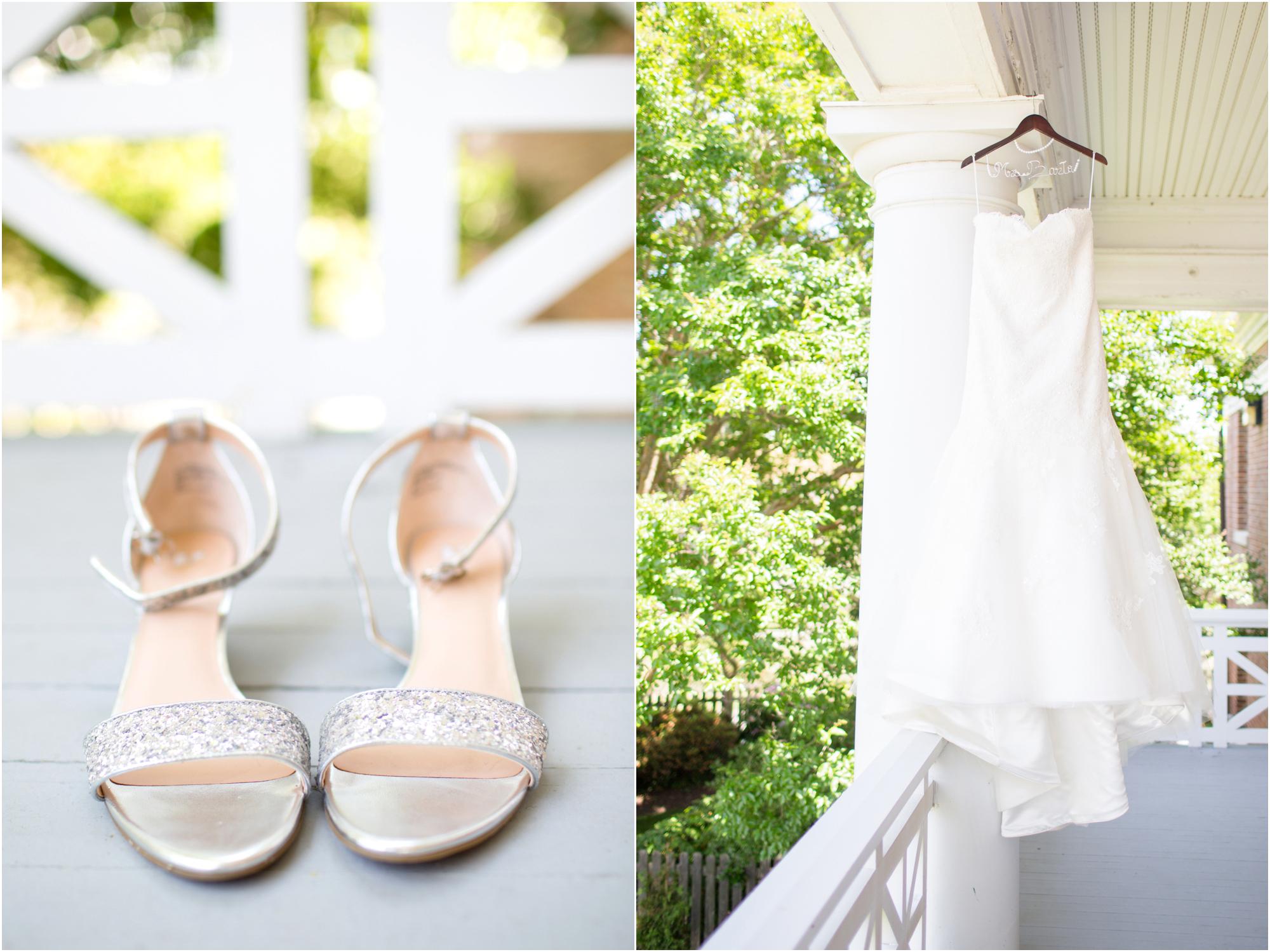 1-Barto Wedding Getting Ready-82.jpg