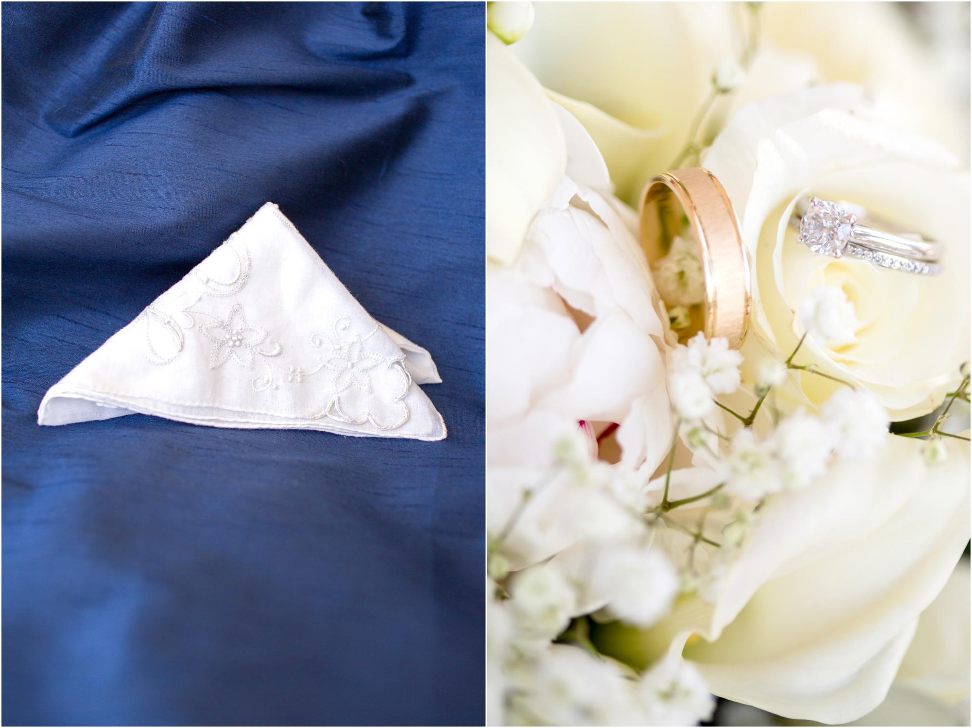 1-Barto Wedding Getting Ready-100.jpg