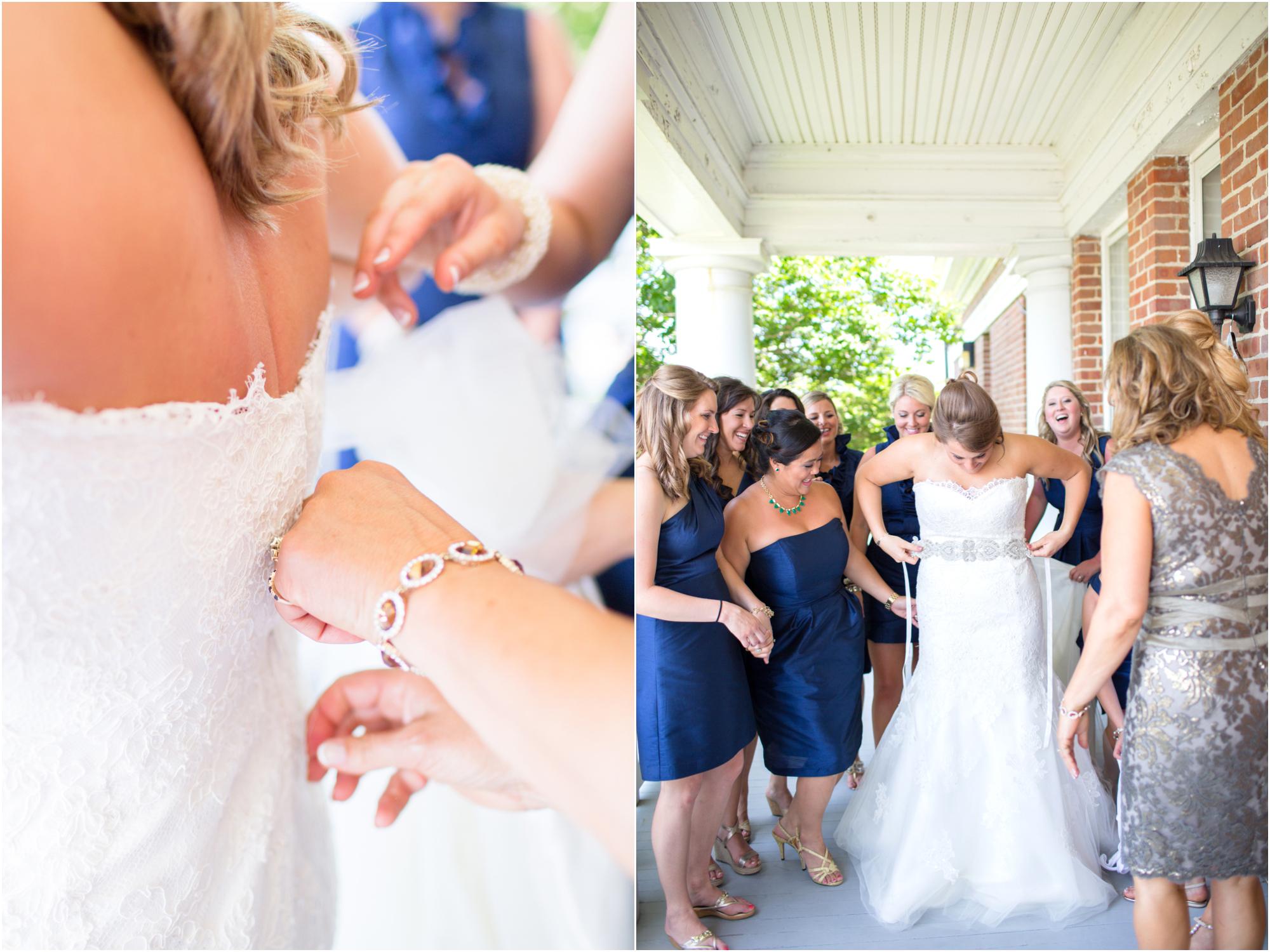 1-Barto Wedding Getting Ready-125.jpg