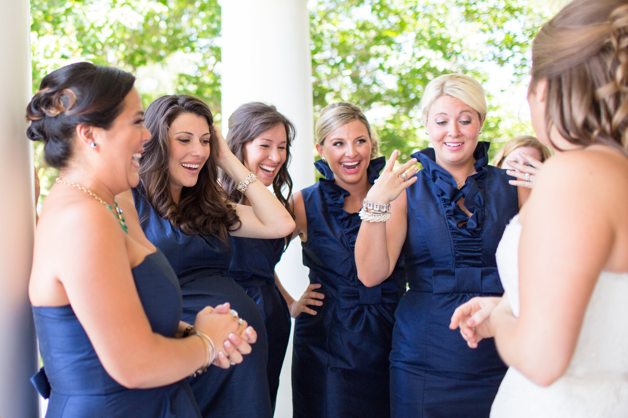 1-Barto Wedding Getting Ready-139.jpg